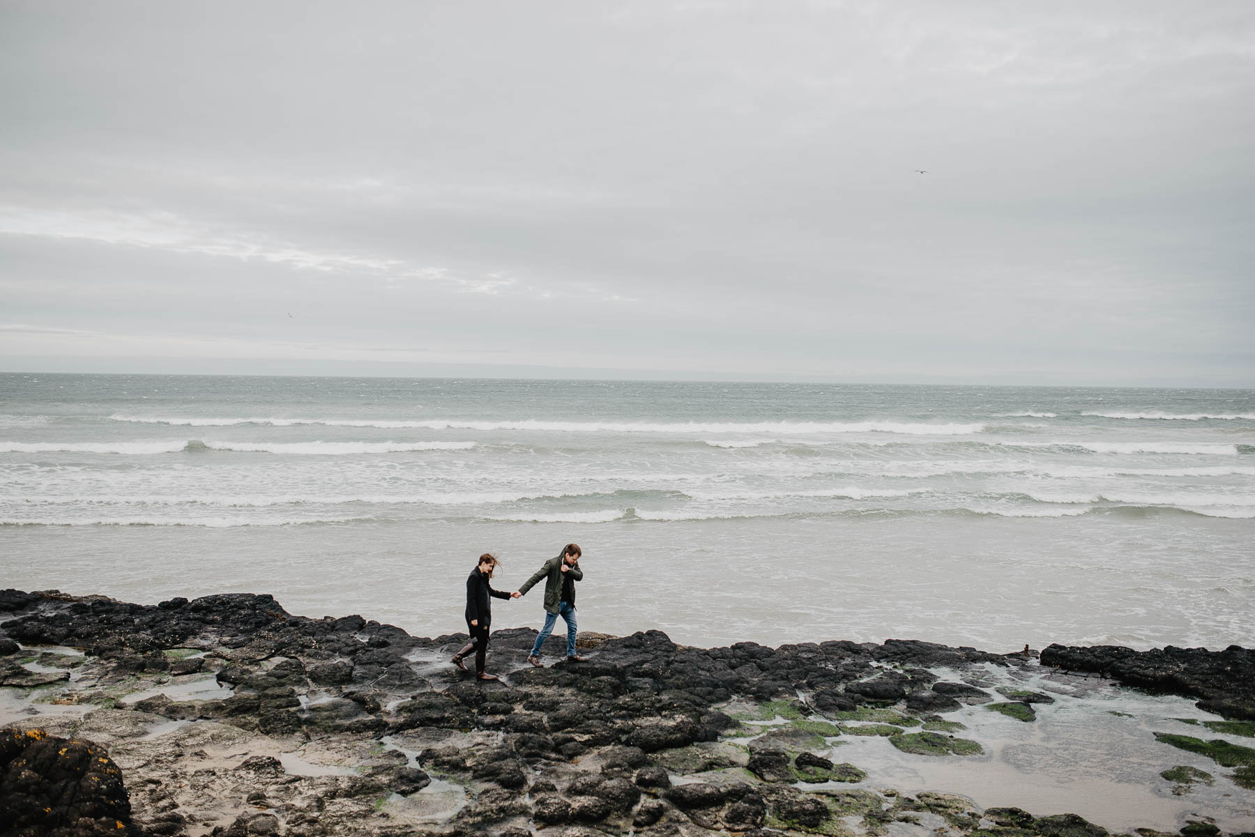 belfast-wedding-engagement-photography-16.jpg
