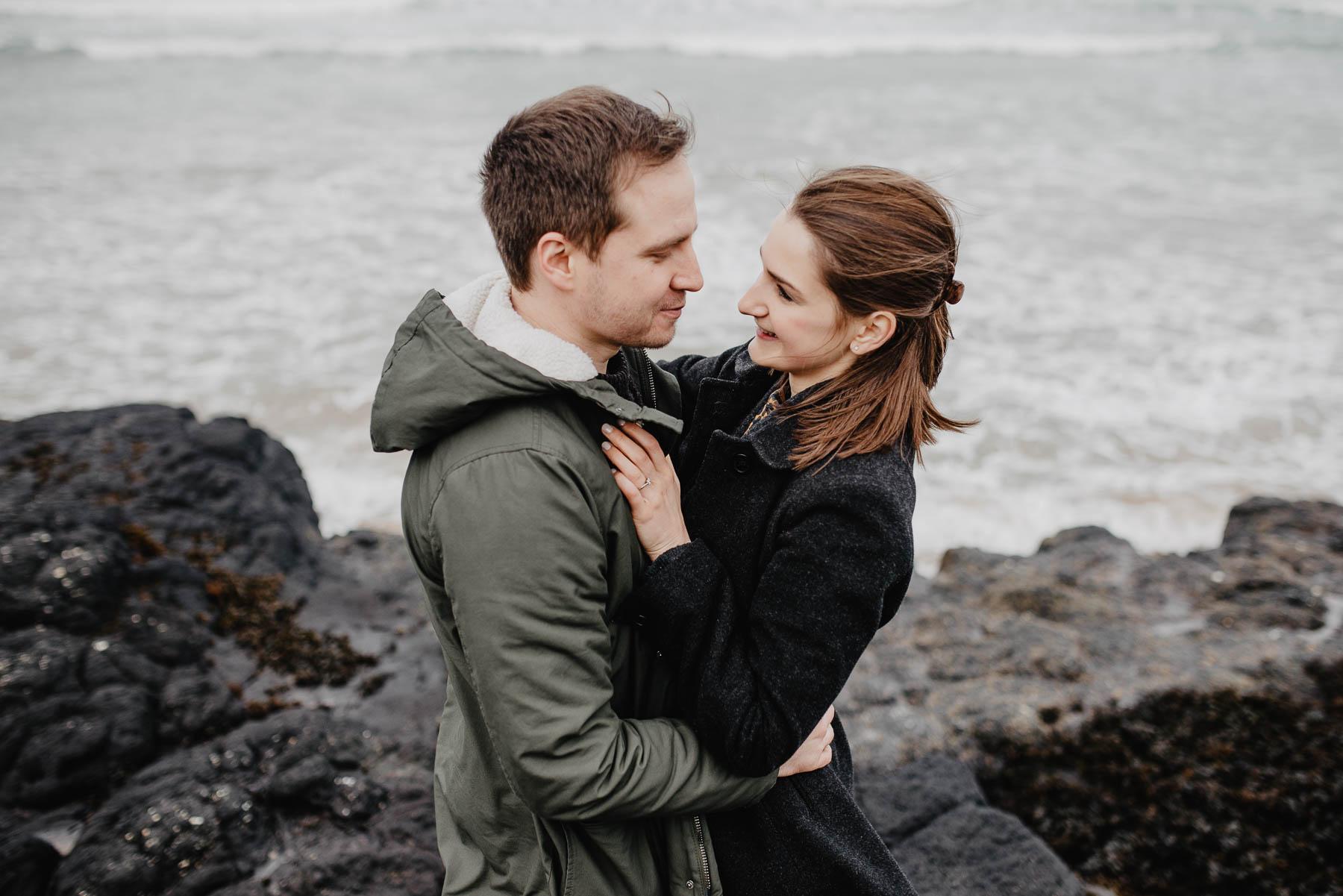 belfast-wedding-engagement-photography-17.jpg