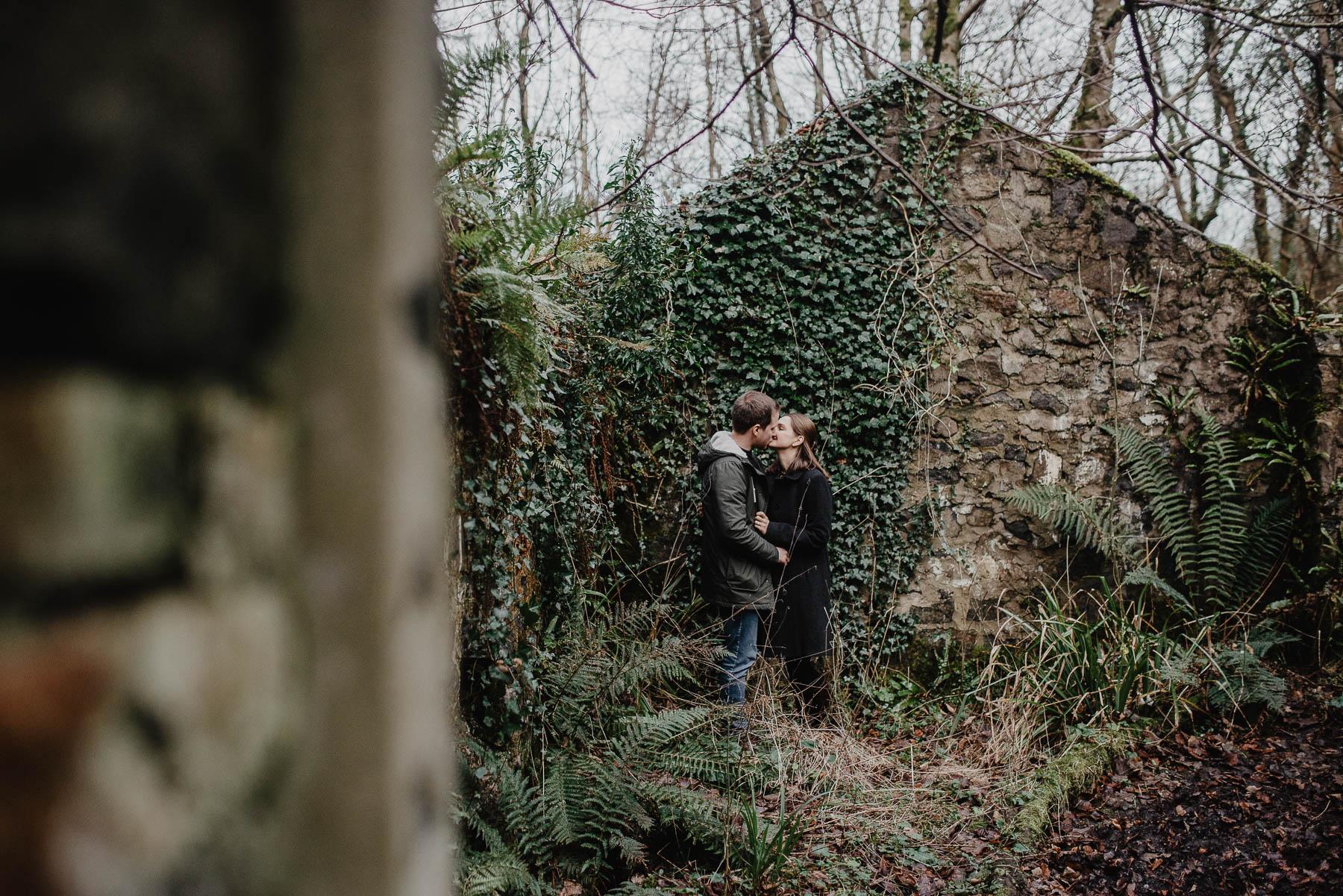 belfast-wedding-engagement-photography-18.jpg