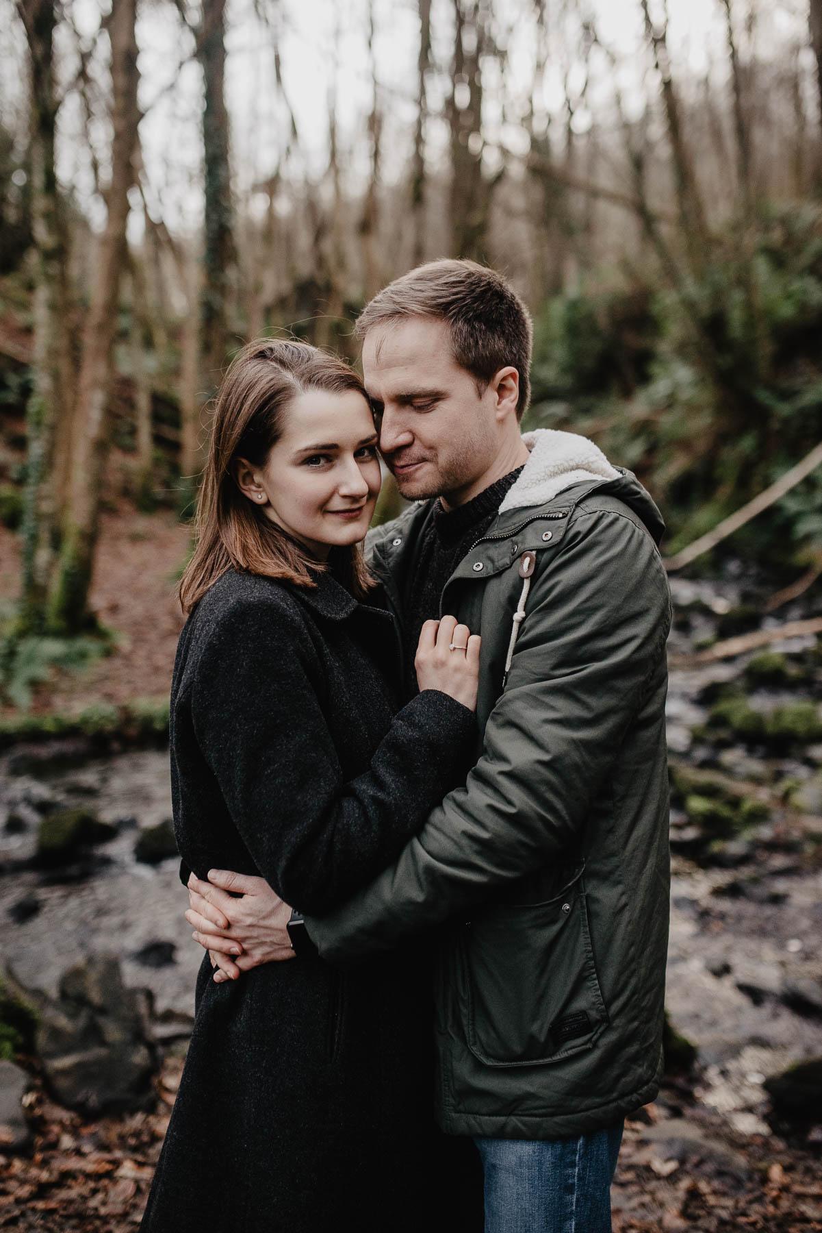 belfast-wedding-engagement-photography-21.jpg