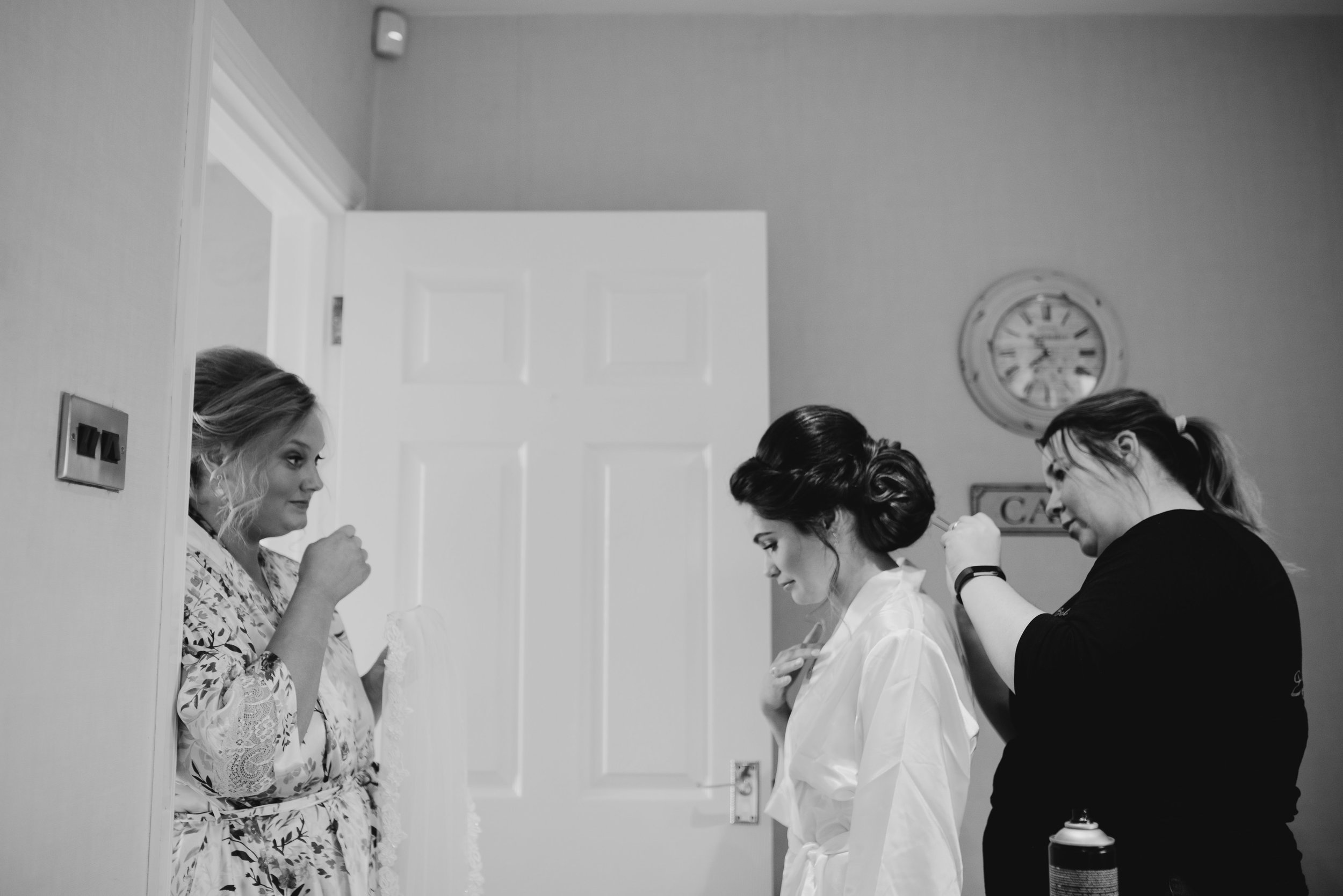 clandeboye wedding photos-13.jpg