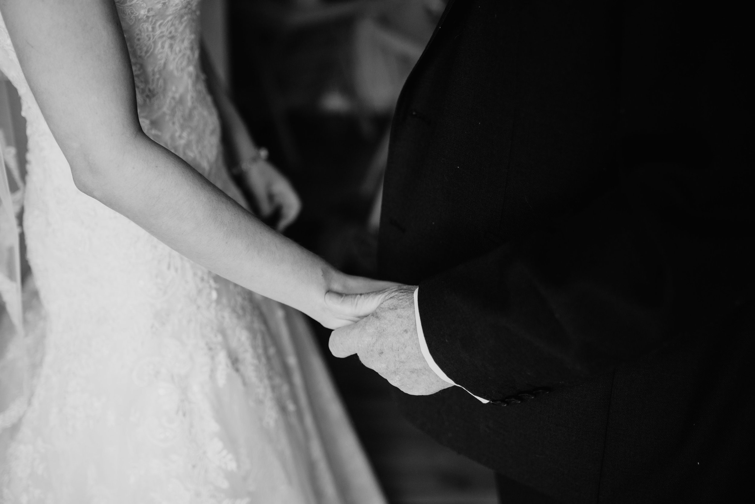 clandeboye wedding photos-21.jpg