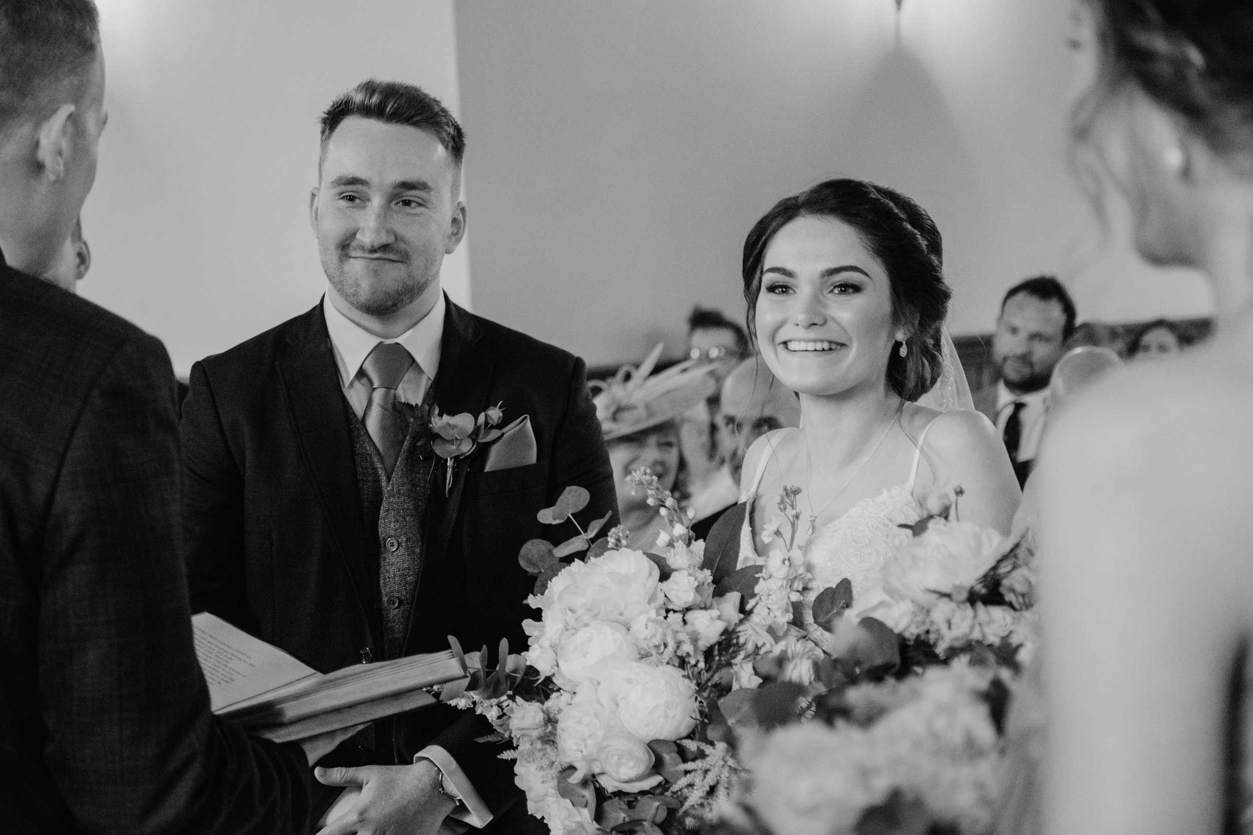 clandeboye wedding photos-33.jpg