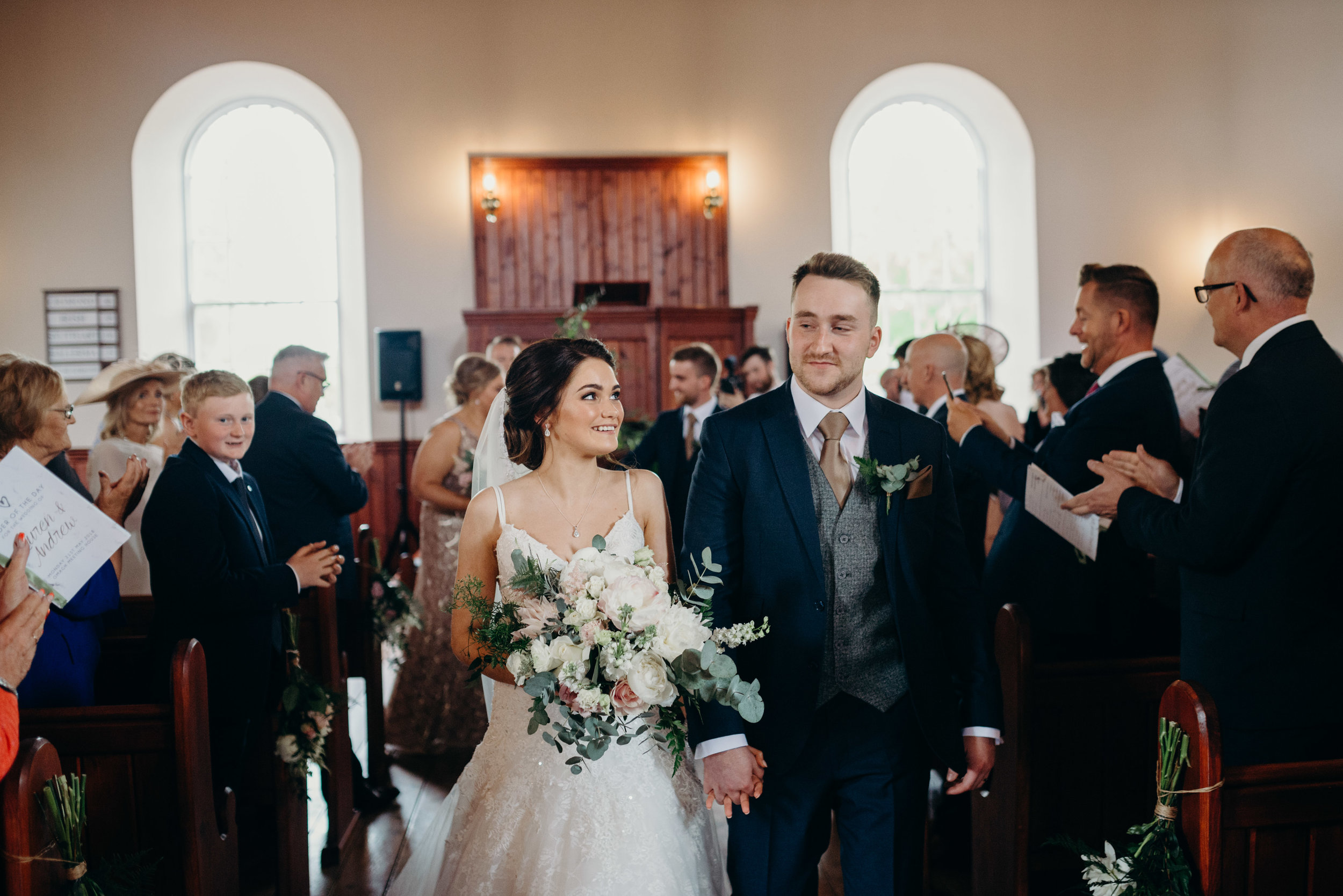clandeboye wedding photos-39.jpg