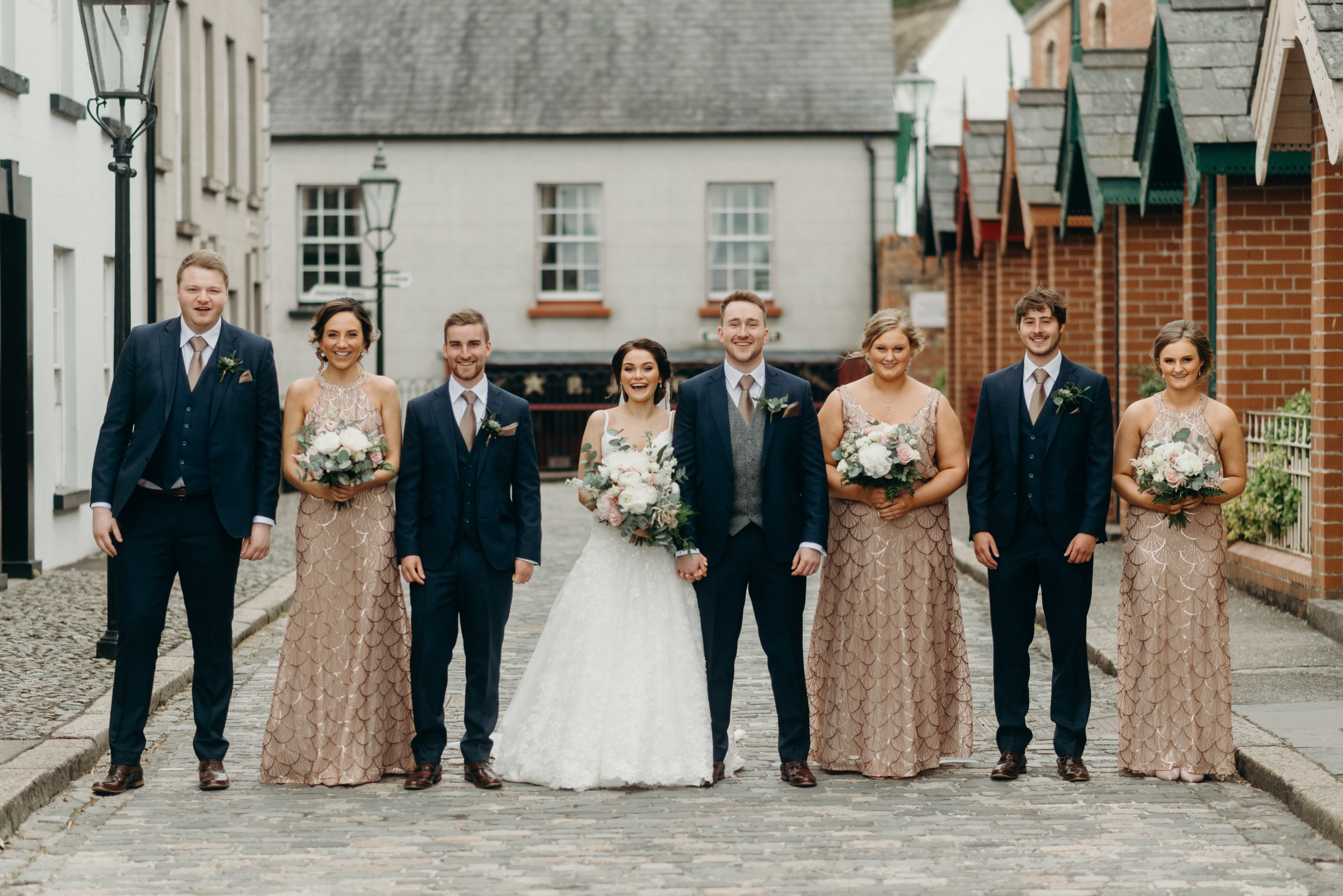 clandeboye wedding photos-46.jpg