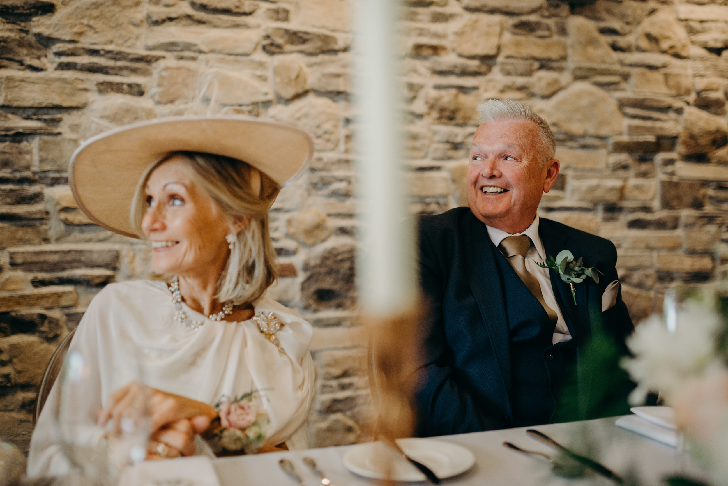 clandeboye wedding photos-75.jpg