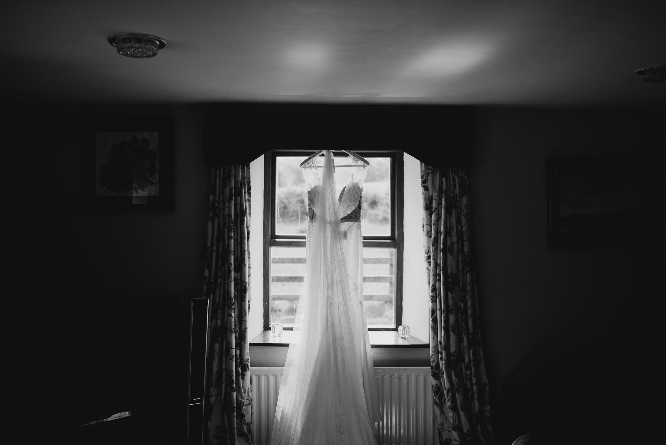 Riverdale wedding photos-1.jpg