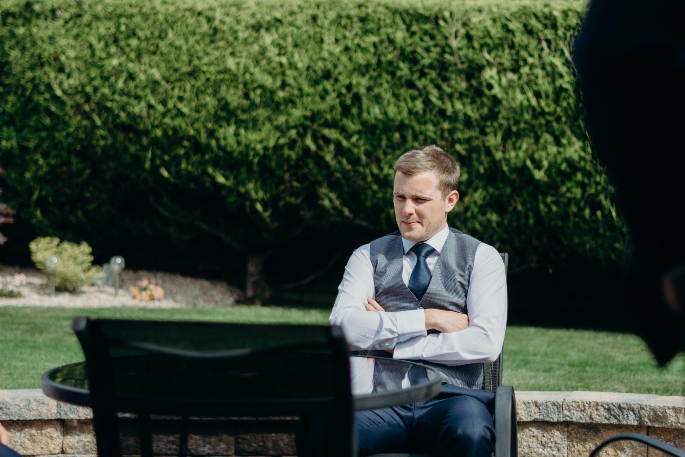 Riverdale wedding photos-5.jpg
