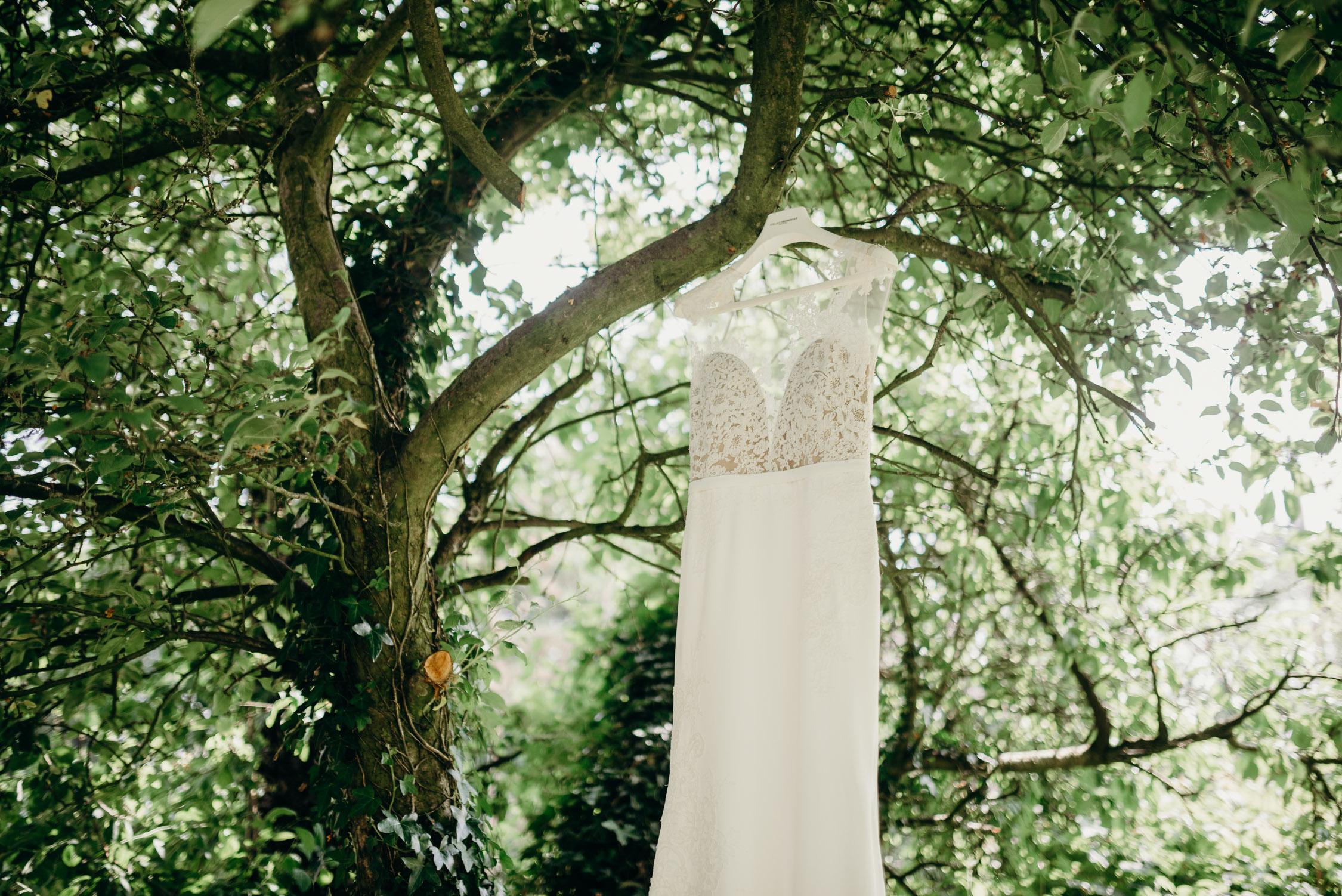 Riverdale wedding photos-7.jpg