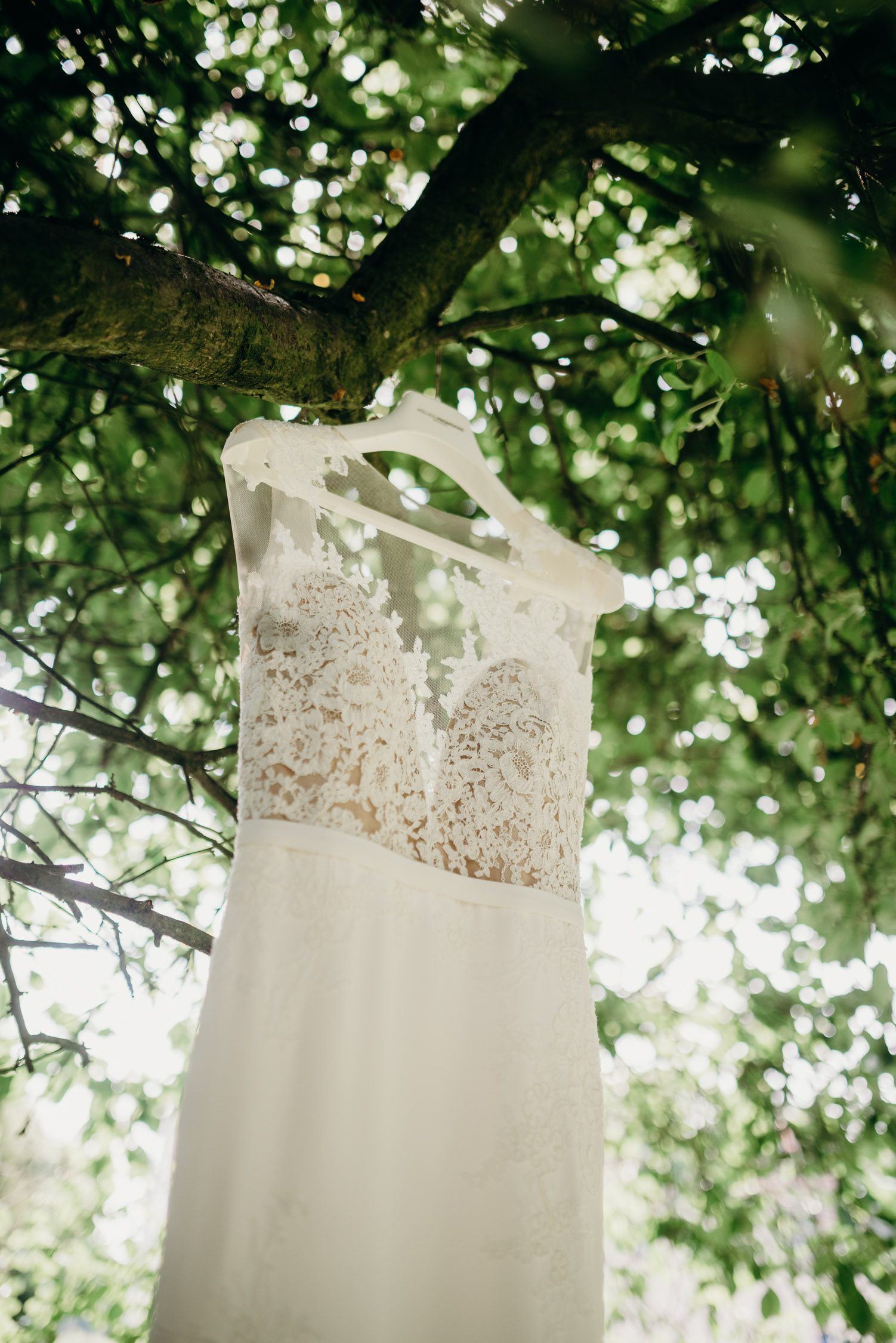 Riverdale wedding photos-8.jpg