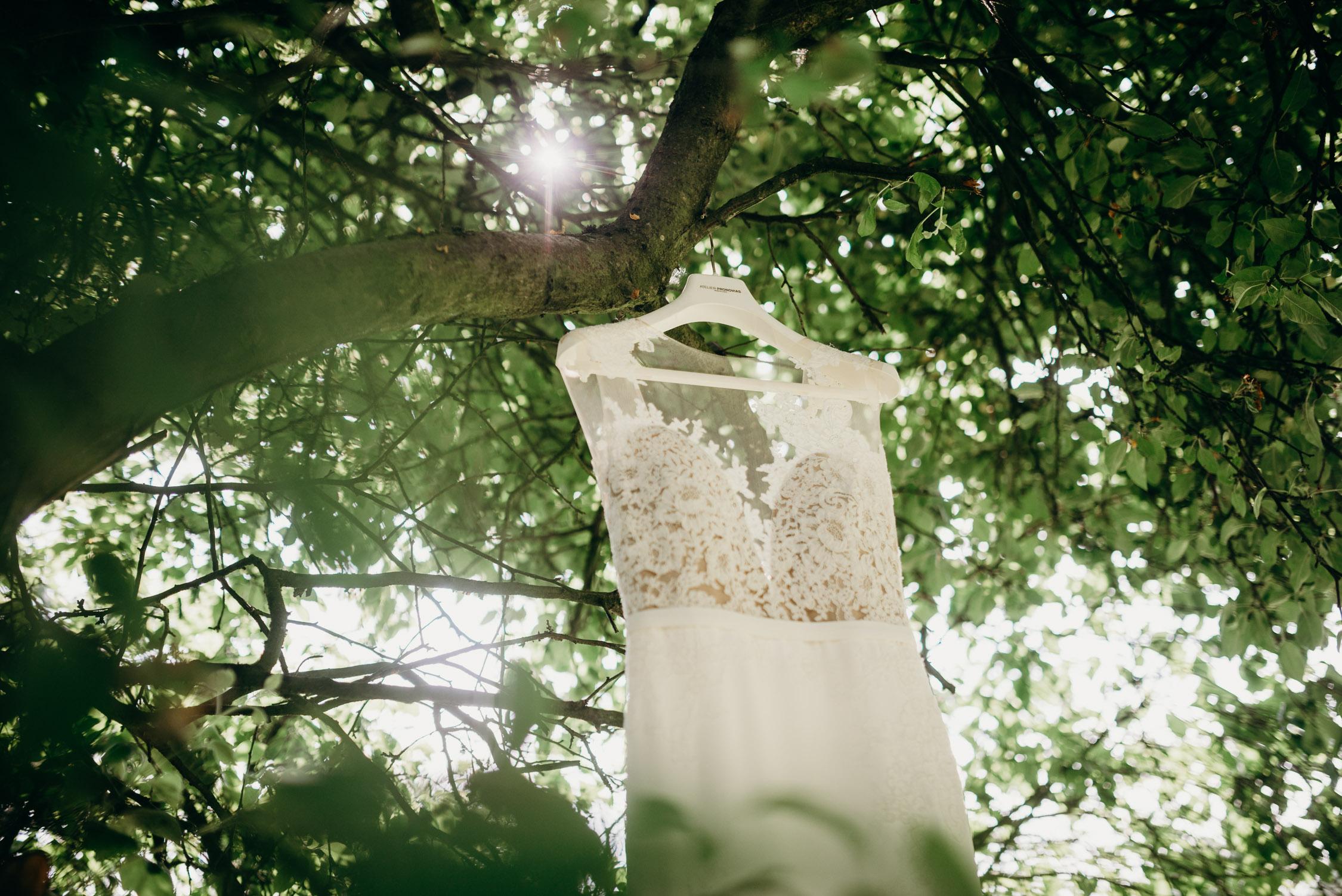 Riverdale wedding photos-9.jpg