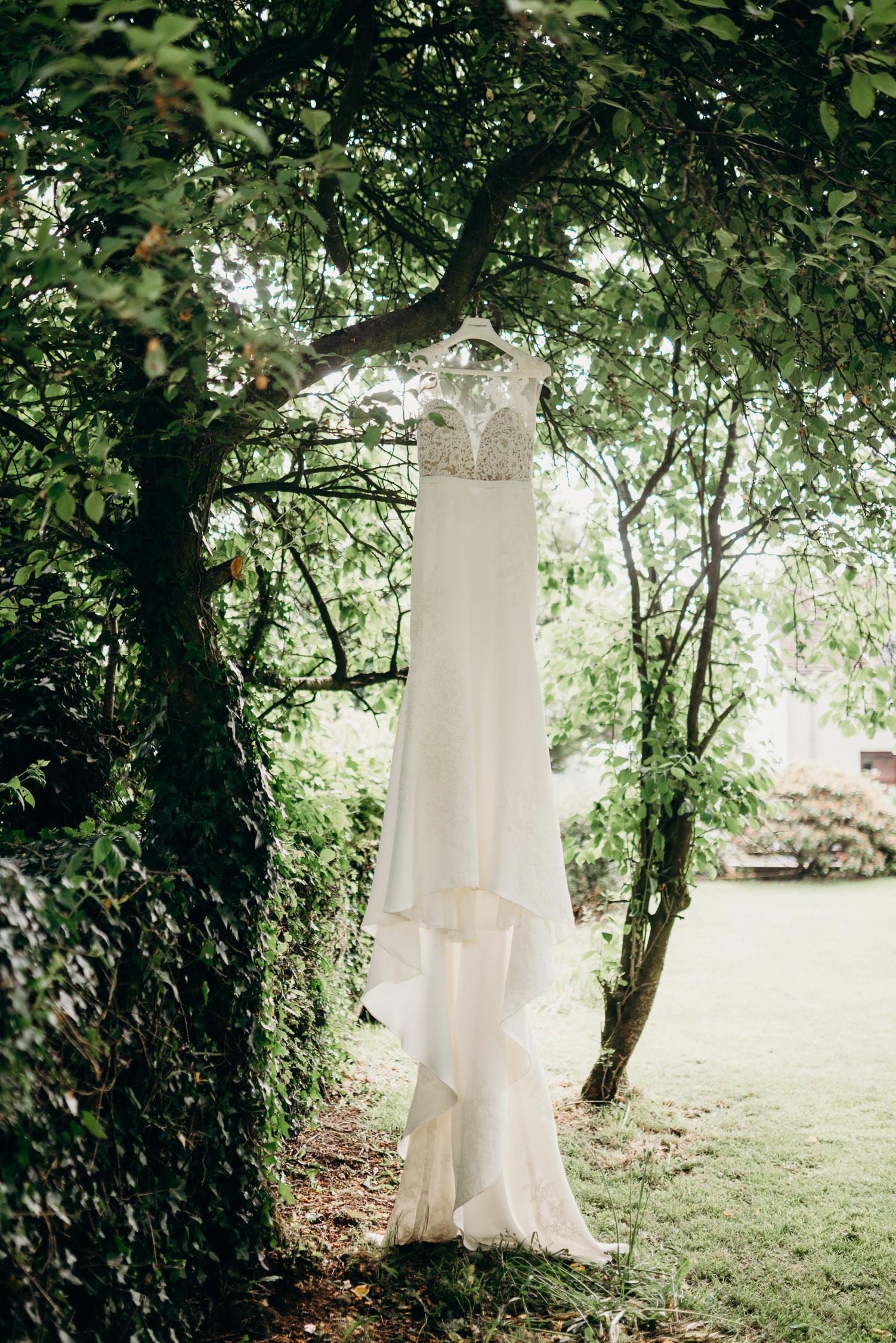 Riverdale wedding photos-10.jpg