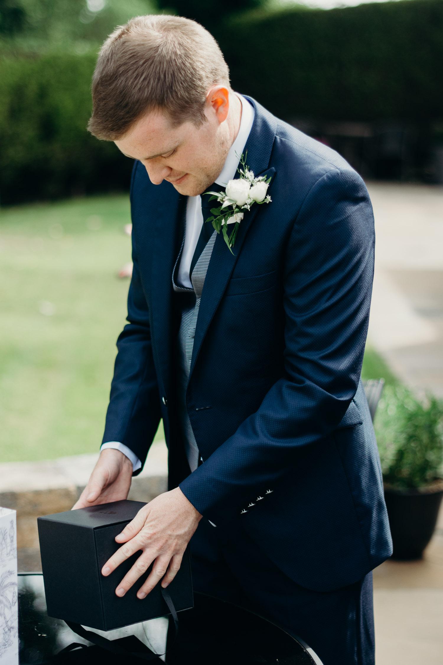 Riverdale wedding photos-11.jpg