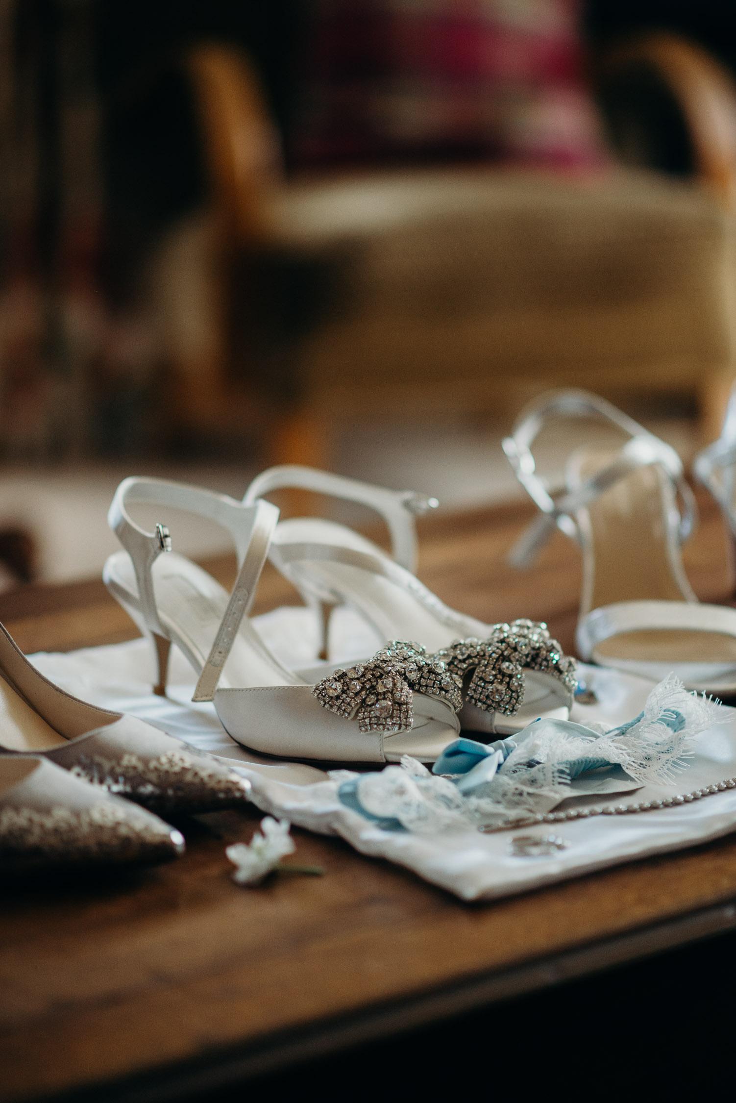 Riverdale wedding photos-14.jpg