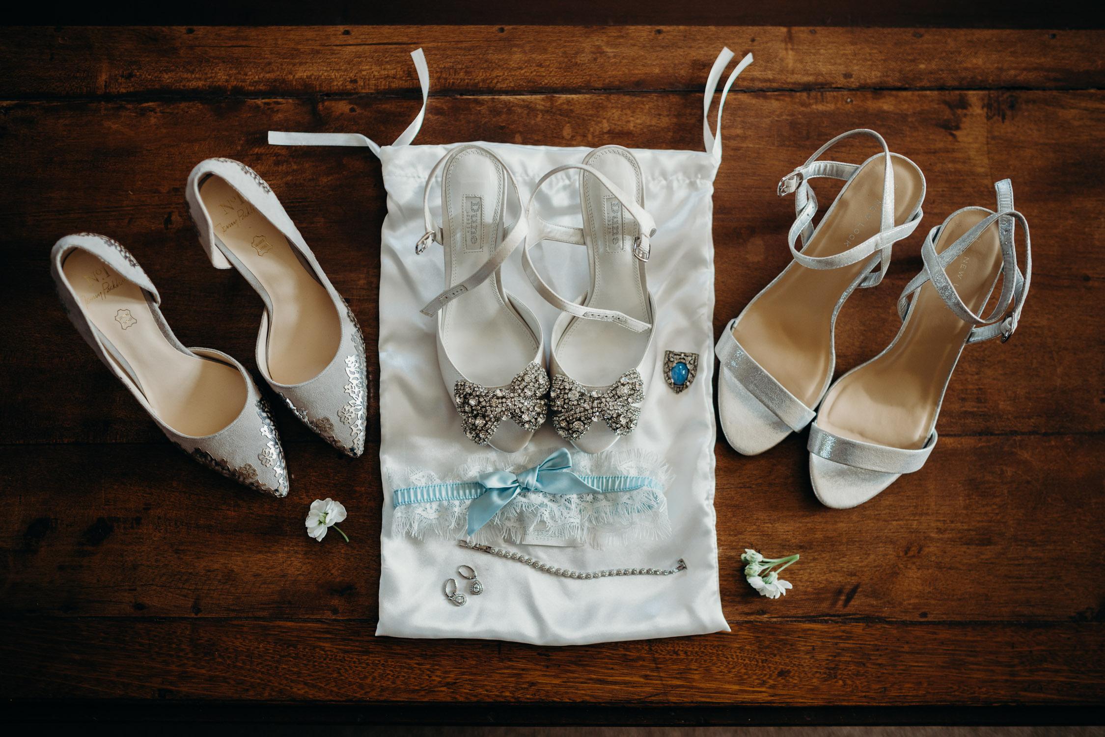 Riverdale wedding photos-17.jpg