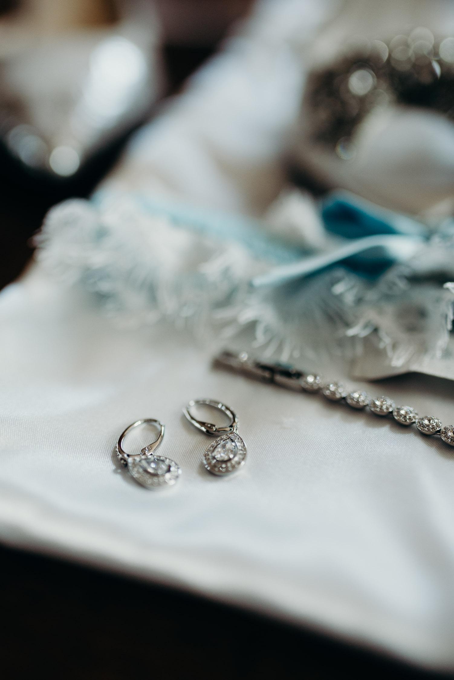 Riverdale wedding photos-18.jpg