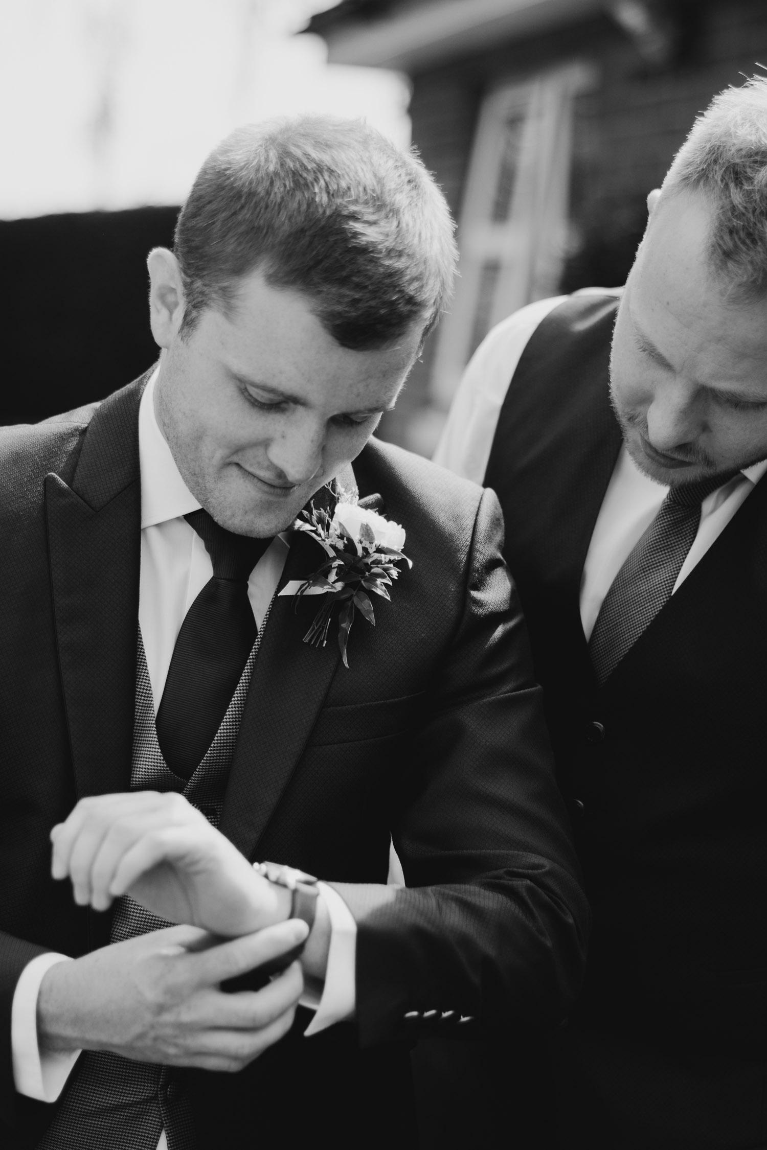 Riverdale wedding photos-19.jpg