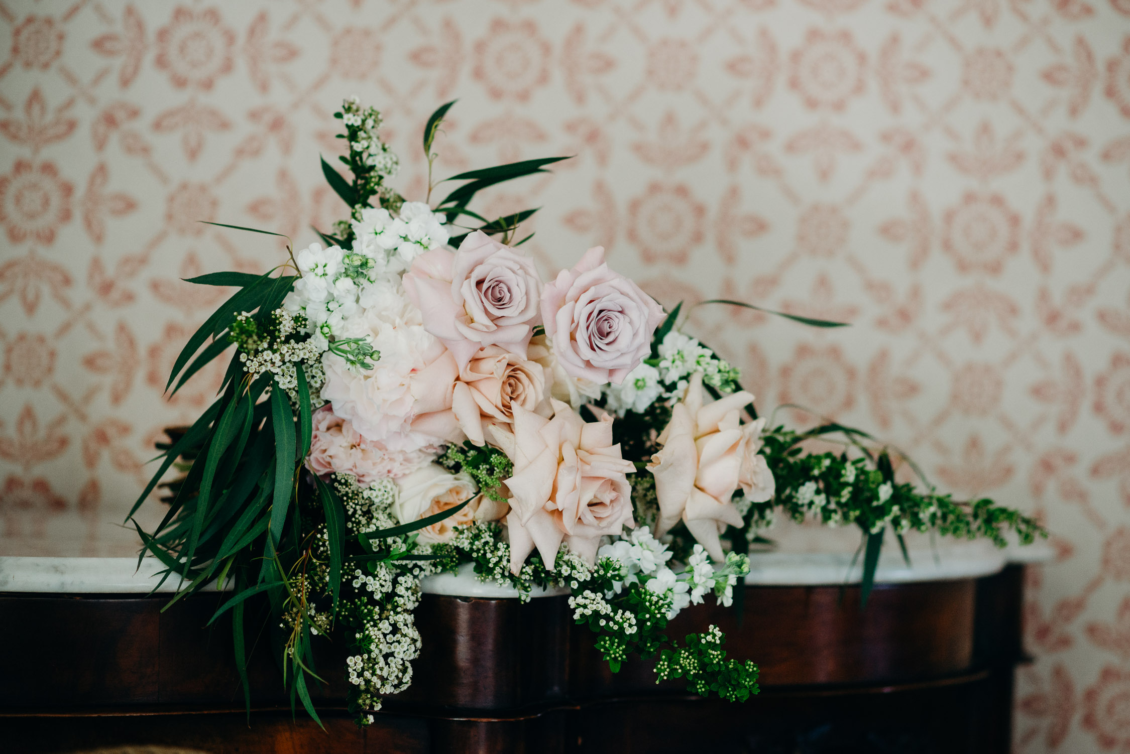 Riverdale wedding photos-21.jpg