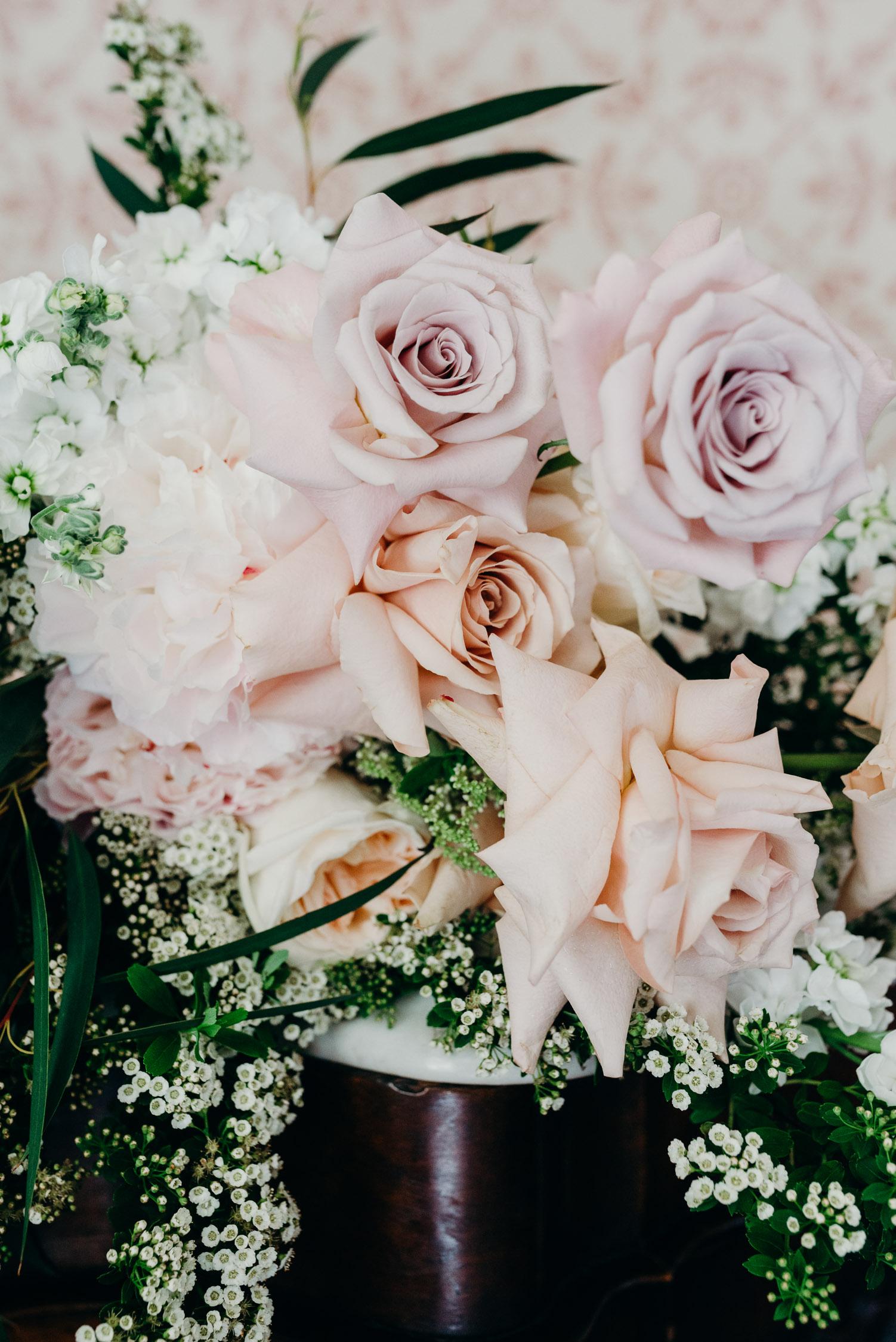 Riverdale wedding photos-22.jpg