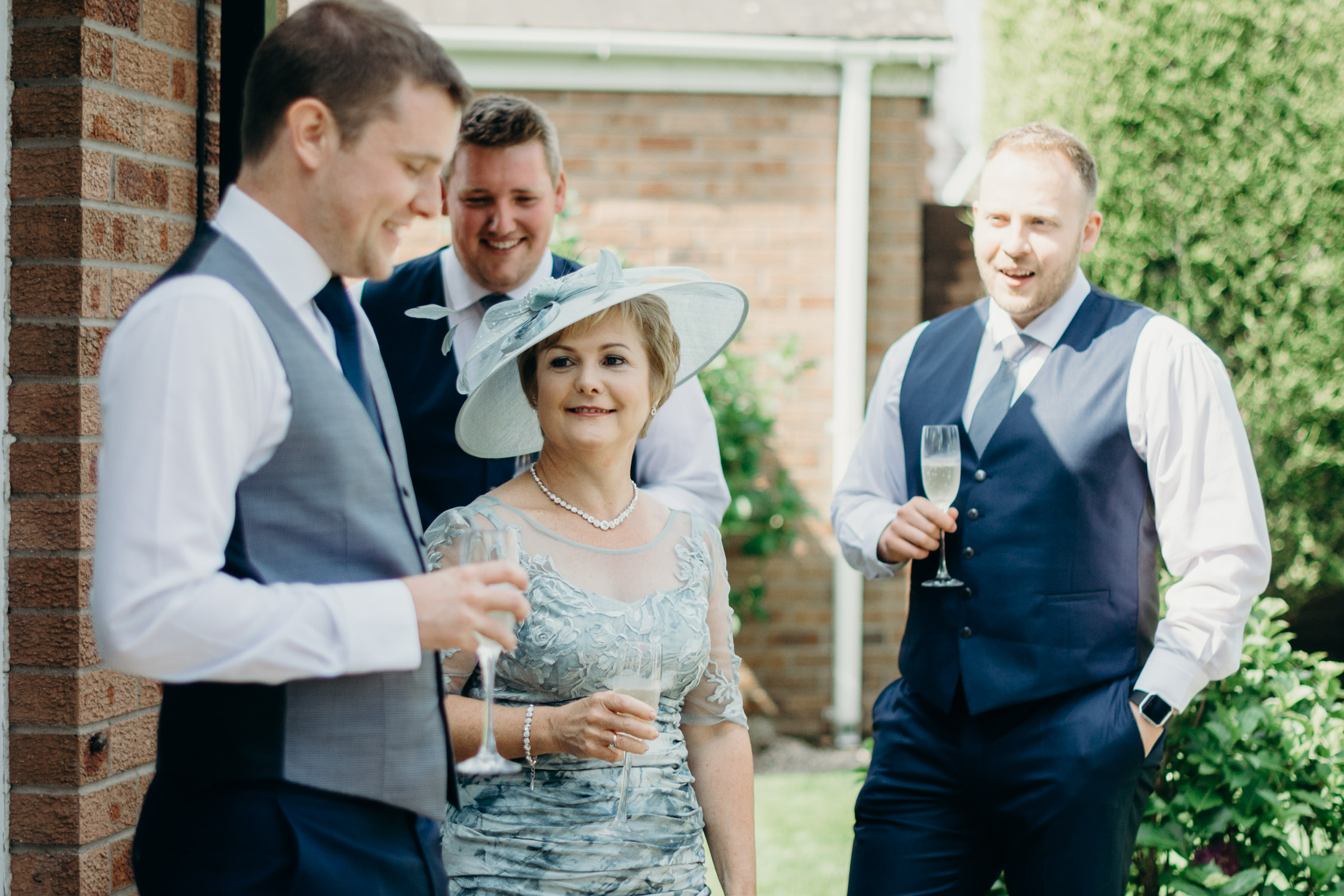 Riverdale wedding photos-24.jpg