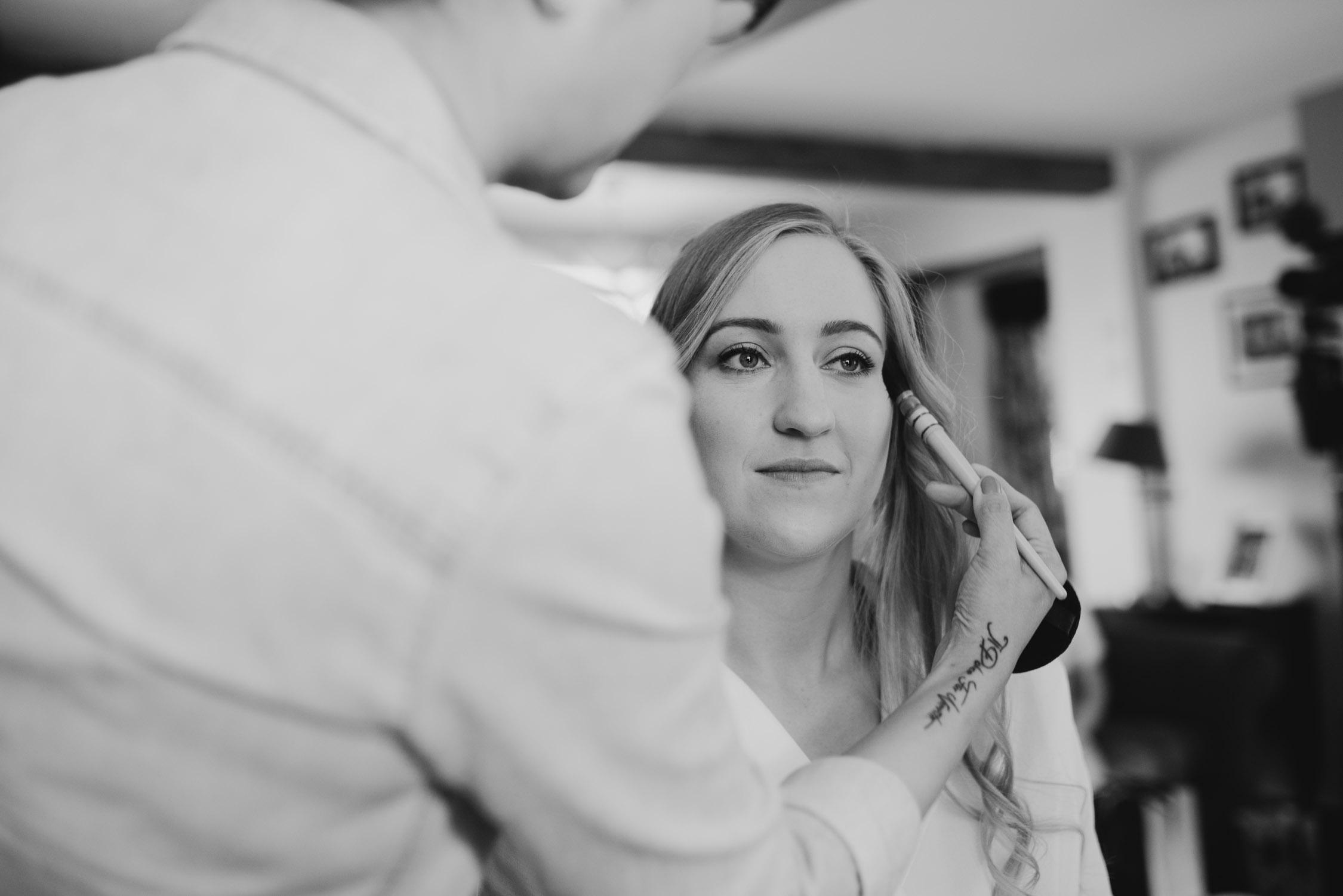 Riverdale wedding photos-32.jpg