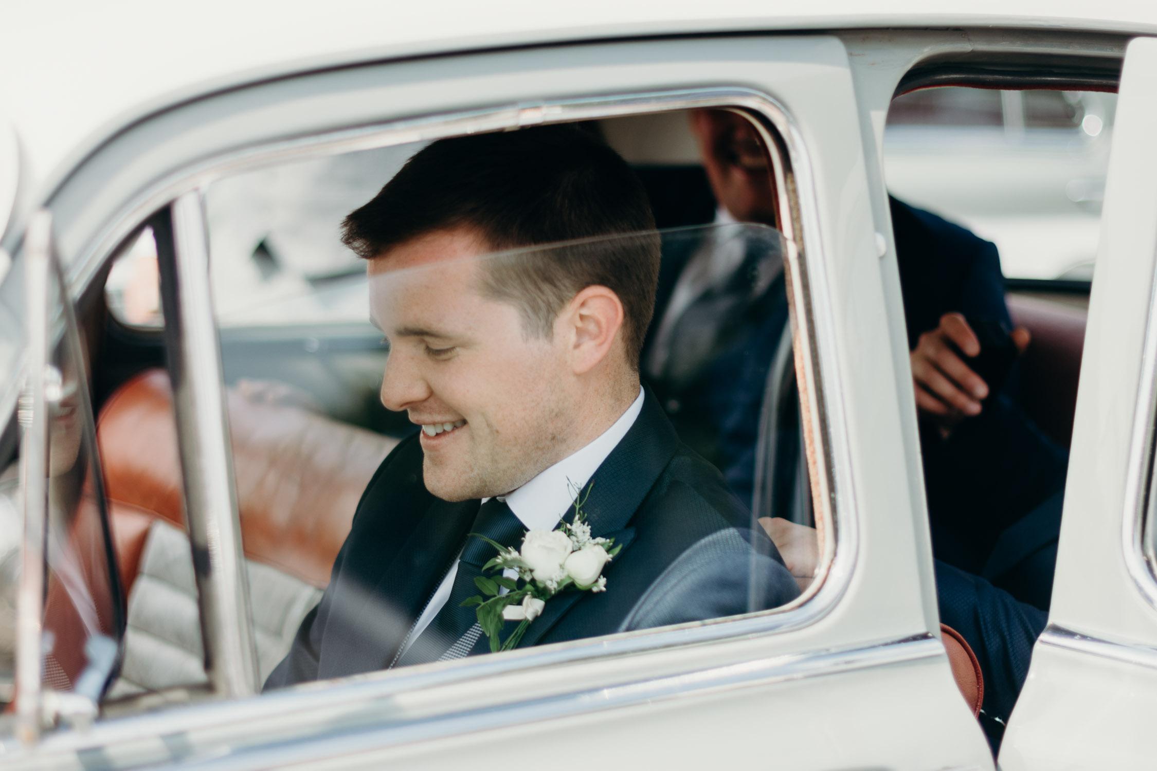 Riverdale wedding photos-33.jpg