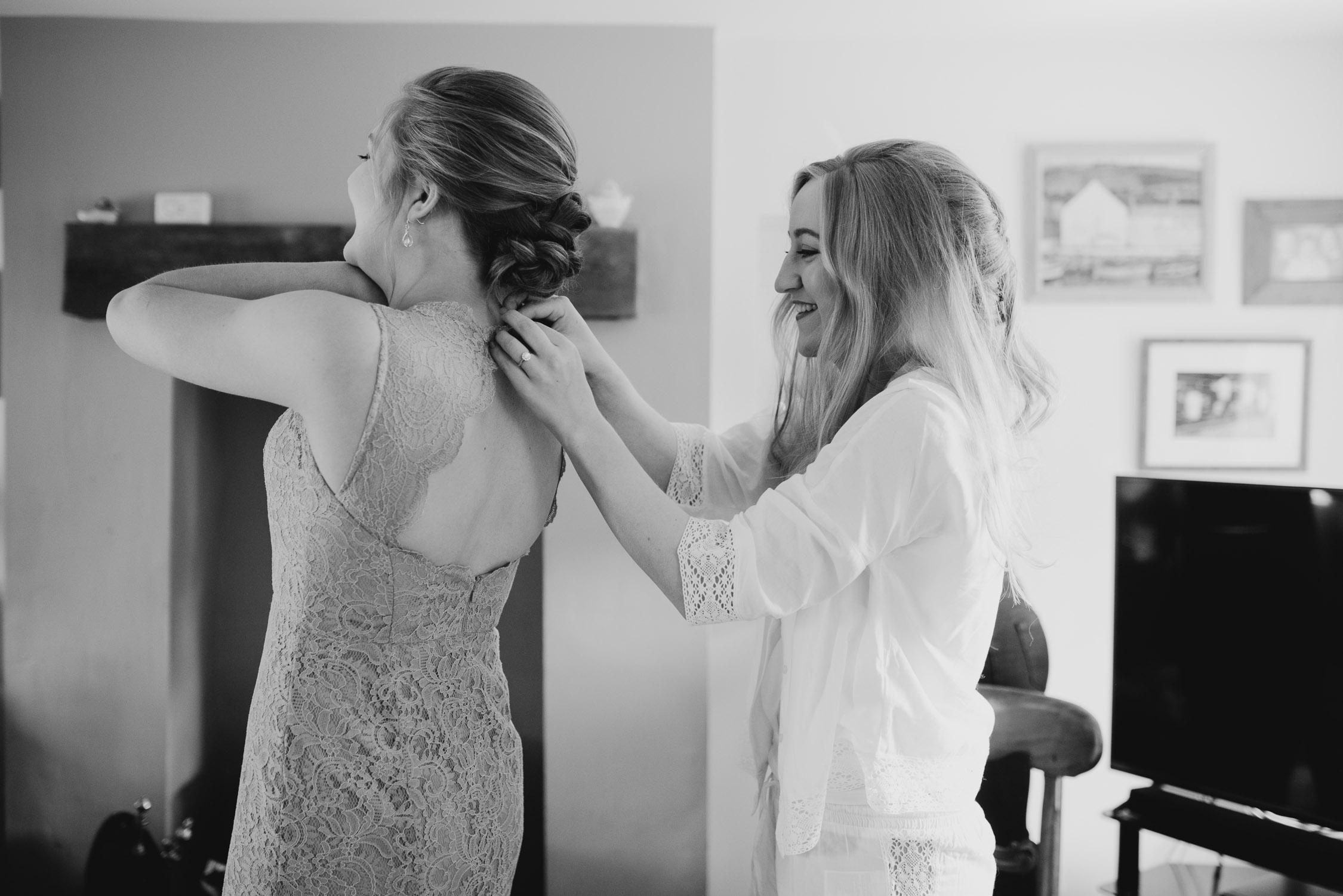 Riverdale wedding photos-40.jpg