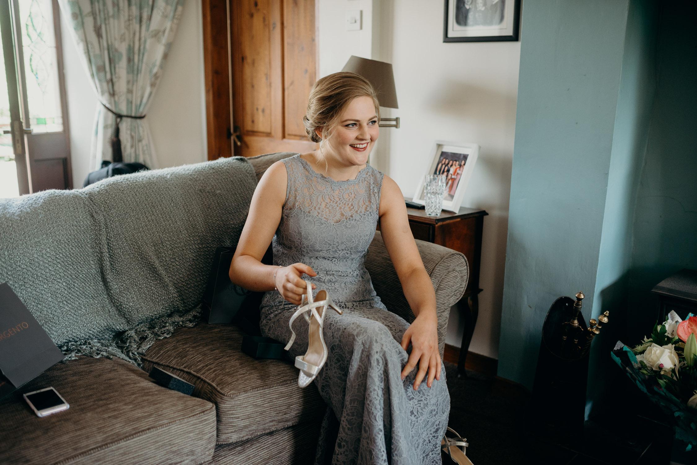 Riverdale wedding photos-41.jpg