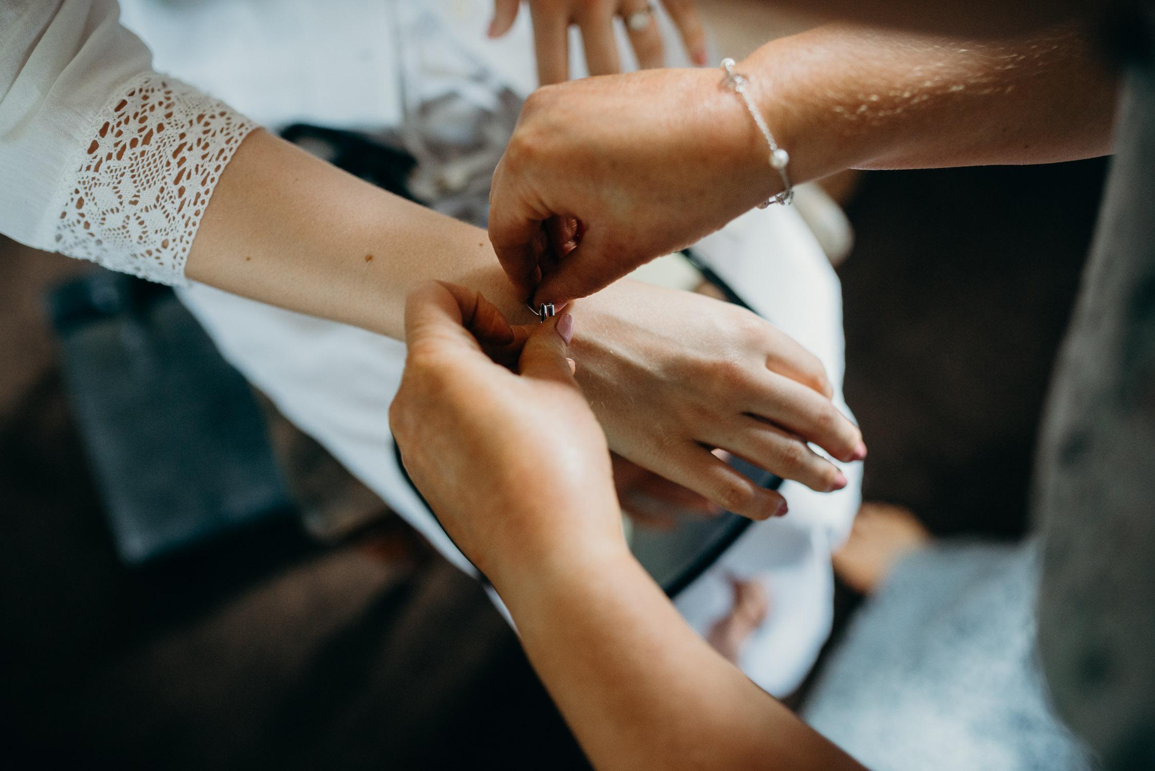 Riverdale wedding photos-46.jpg