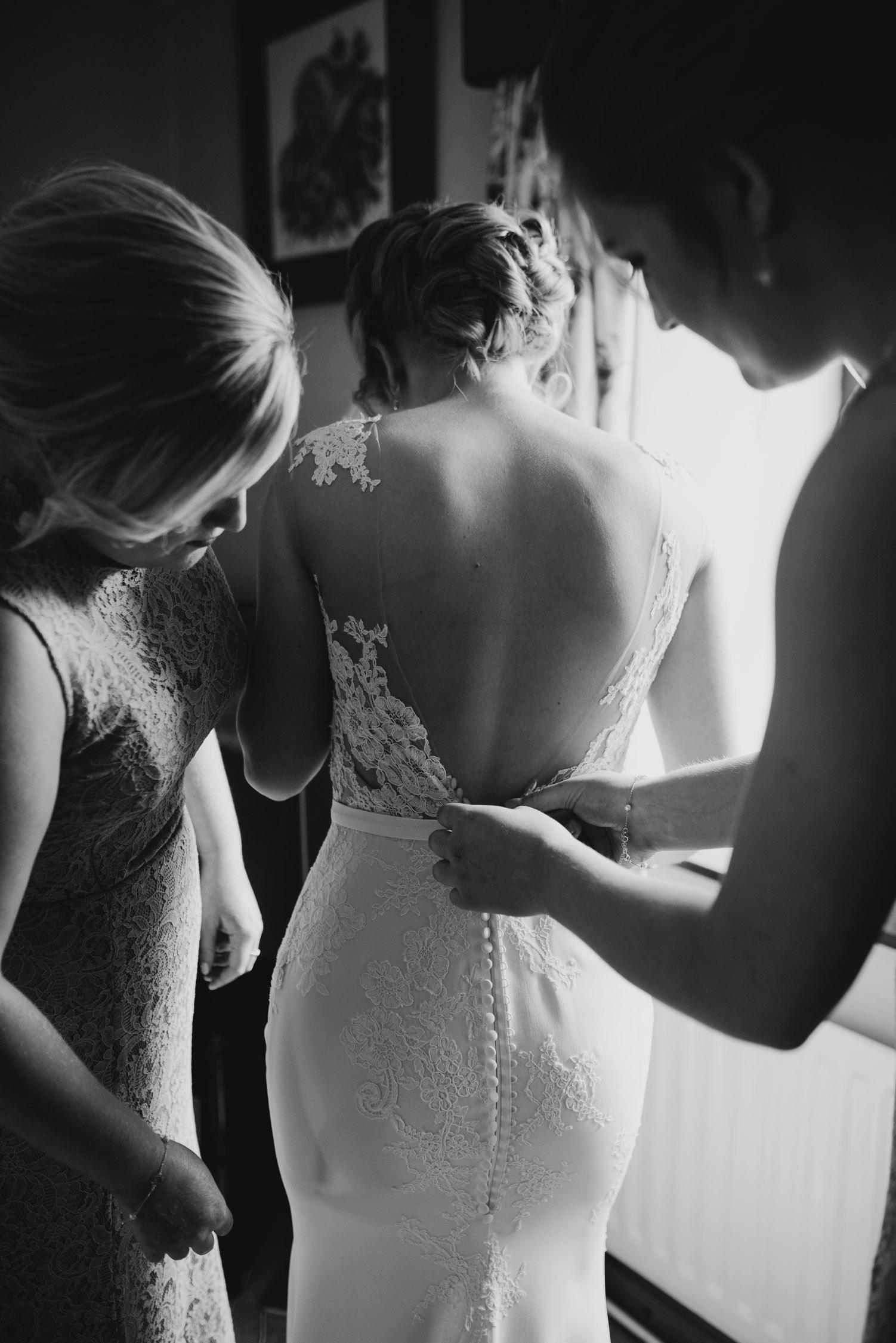 Riverdale wedding photos-49.jpg