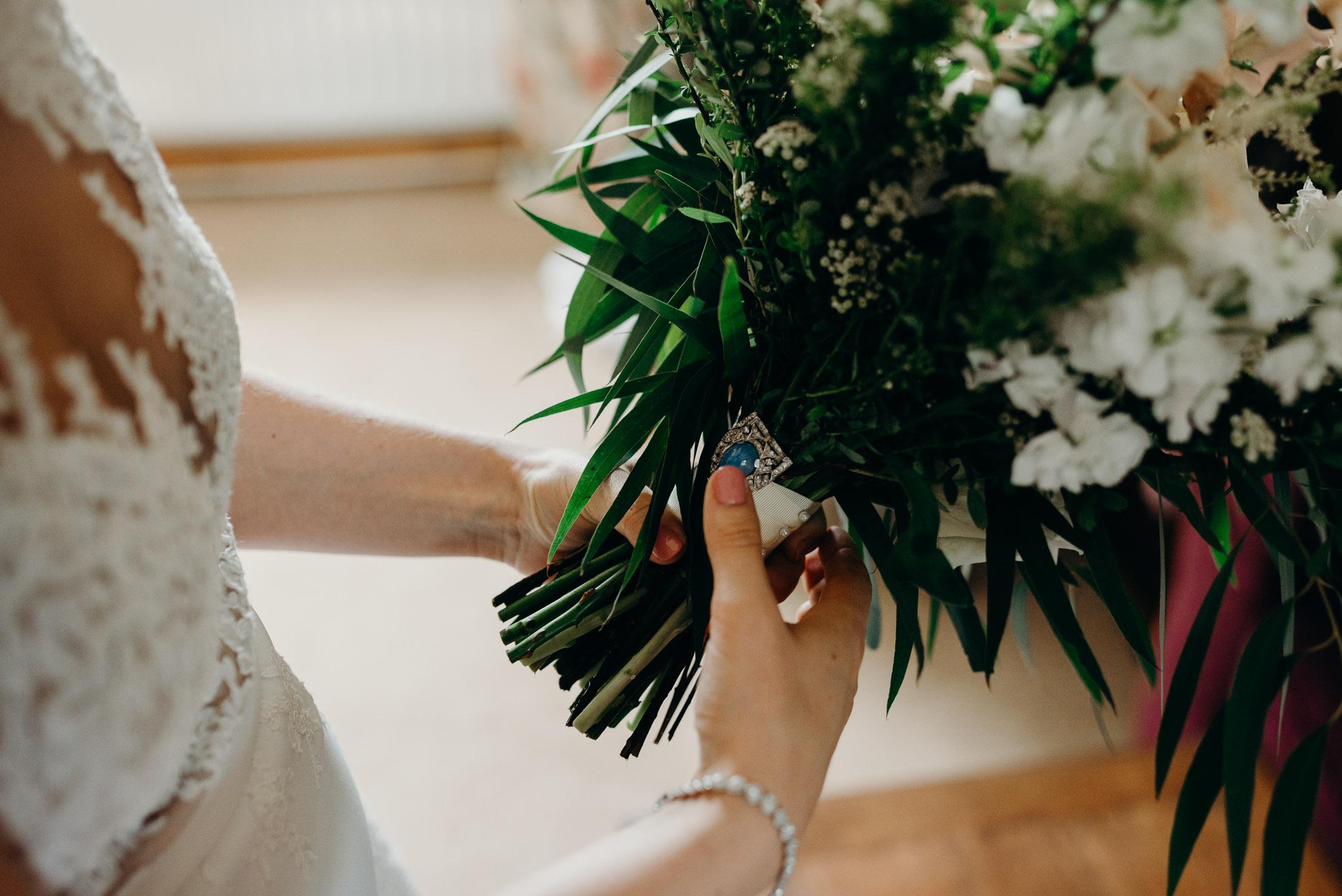 Riverdale wedding photos-52.jpg