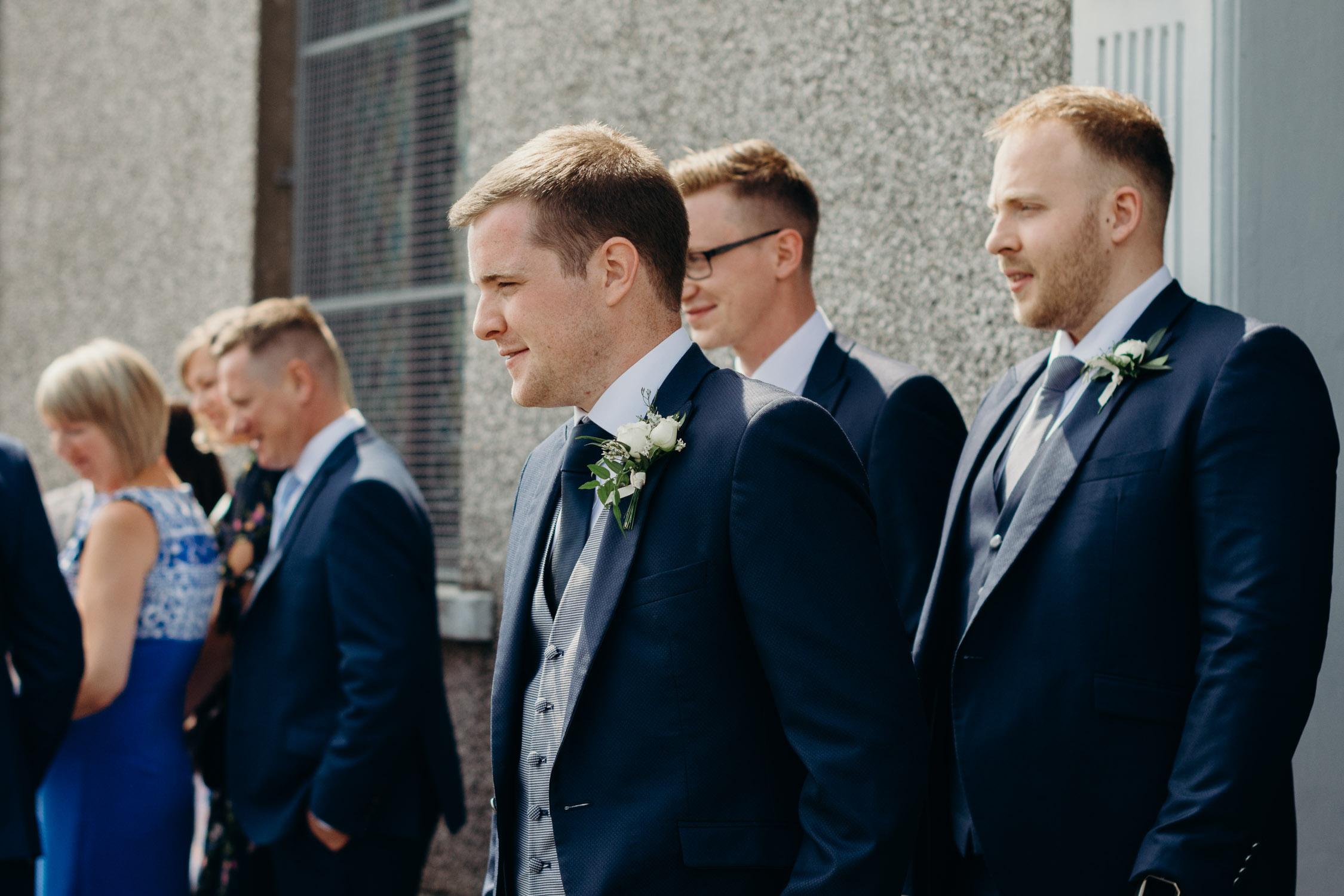 Riverdale wedding photos-53.jpg