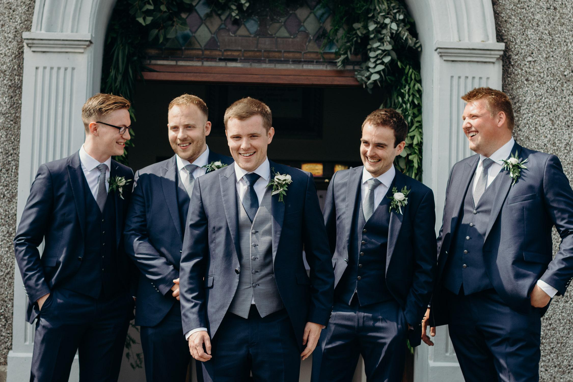 Riverdale wedding photos-54.jpg