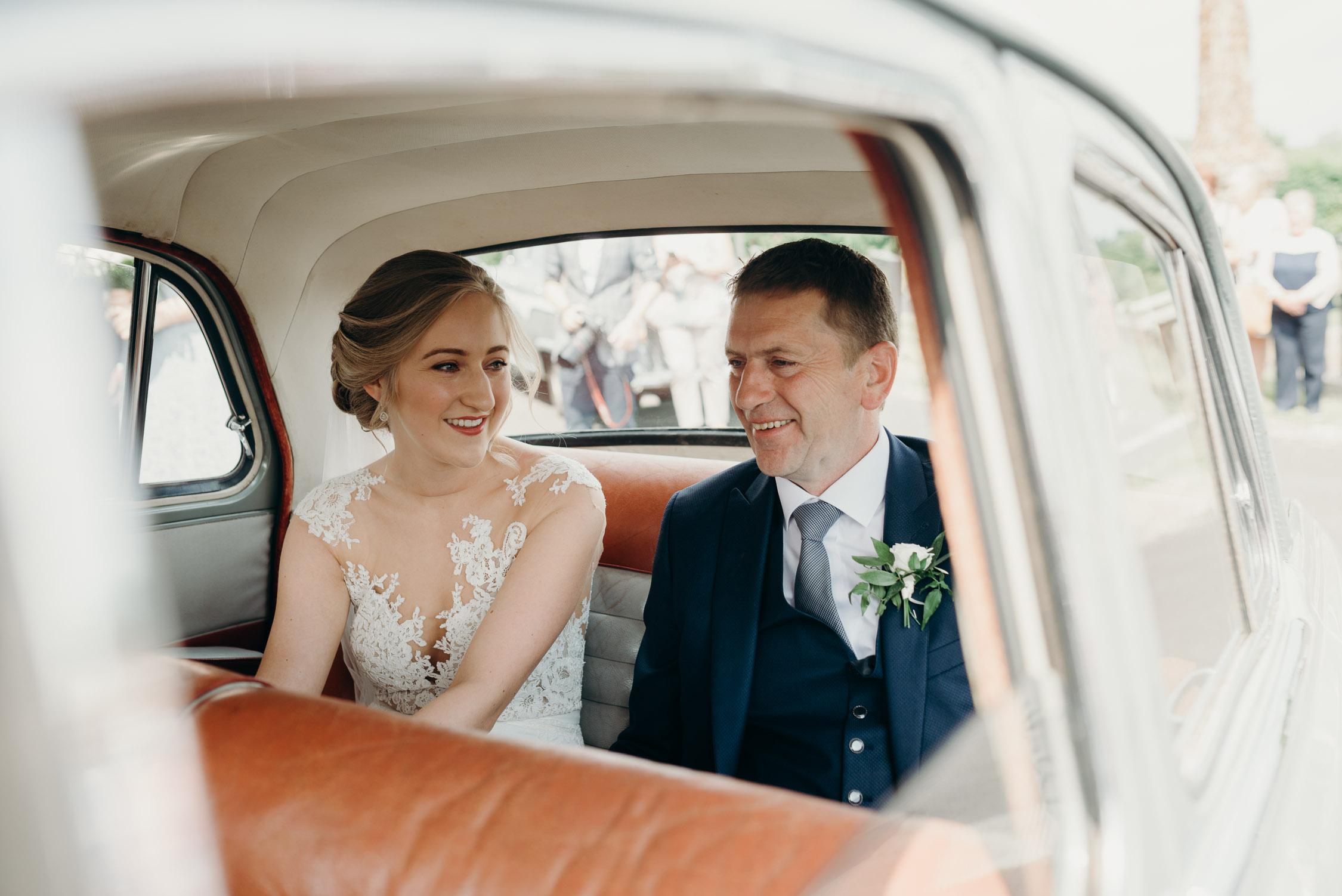 Riverdale wedding photos-58.jpg