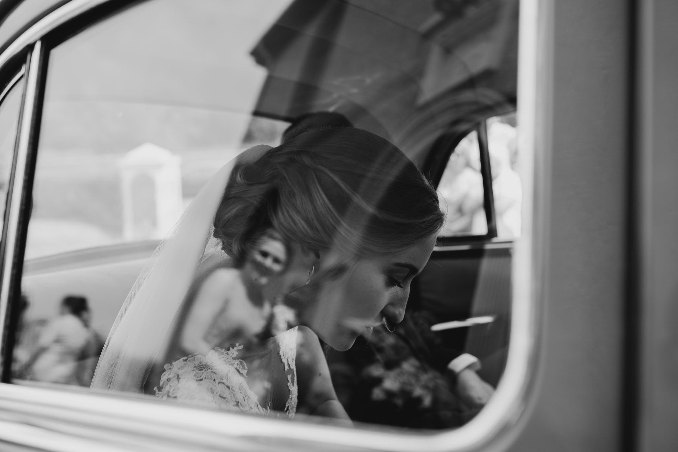 Riverdale wedding photos-59.jpg
