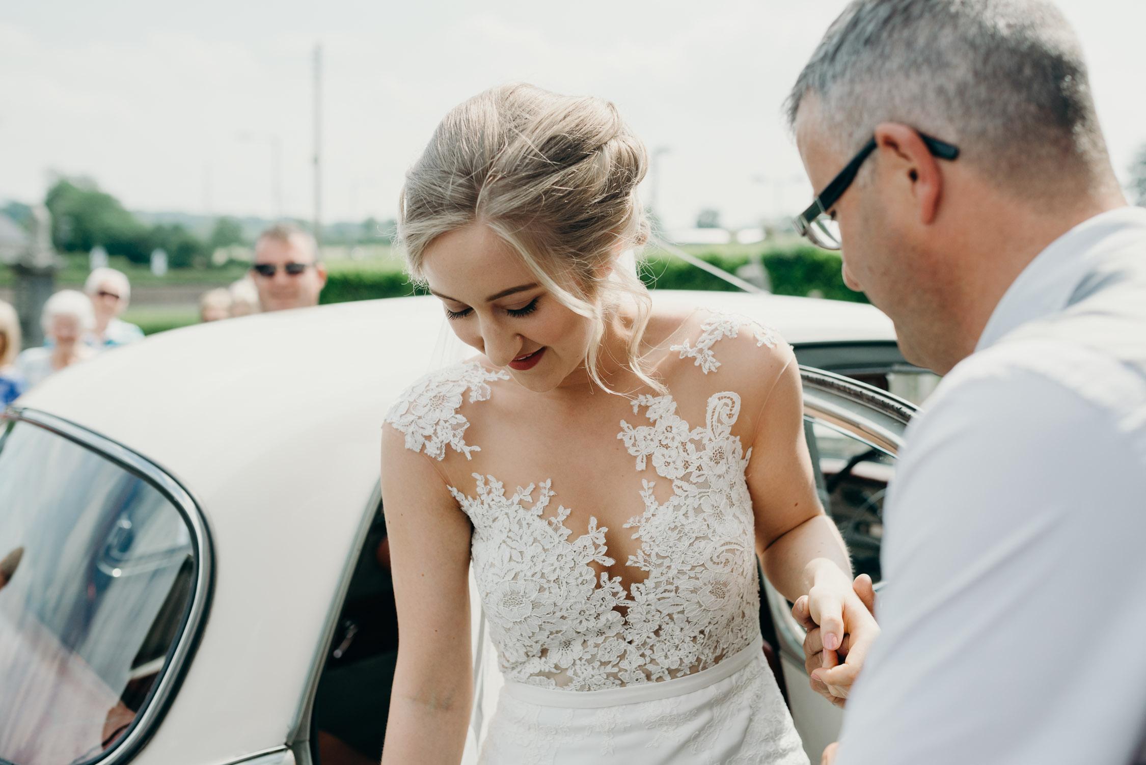 Riverdale wedding photos-60.jpg