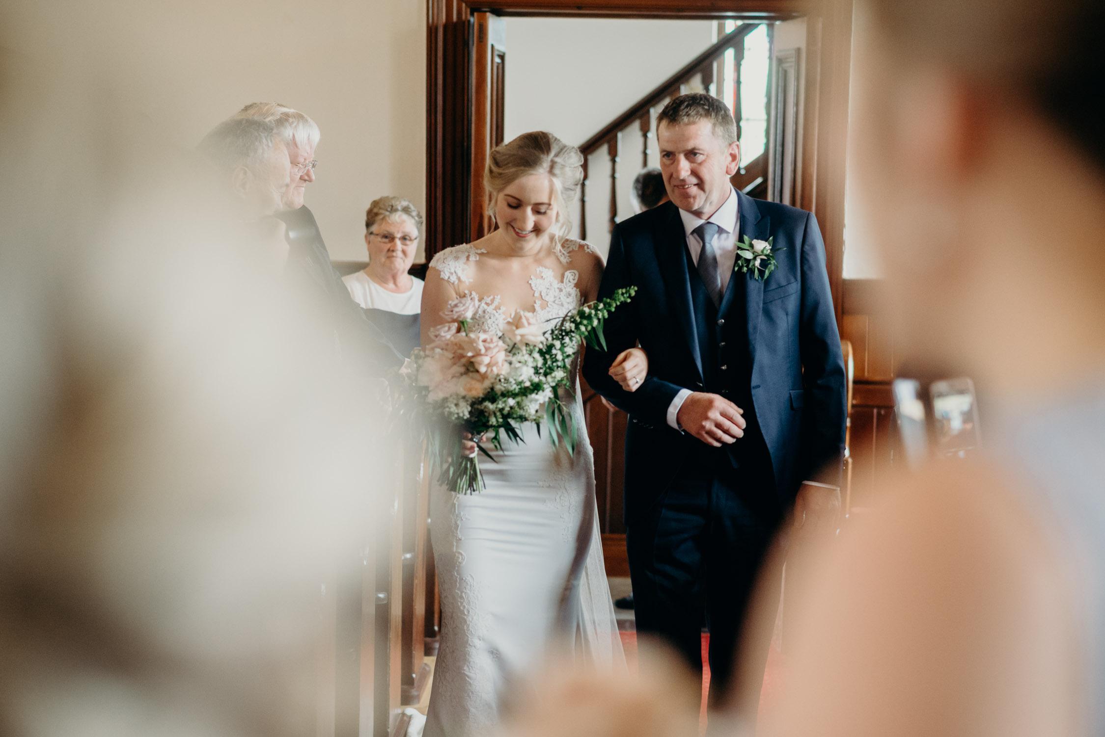 Riverdale wedding photos-63.jpg
