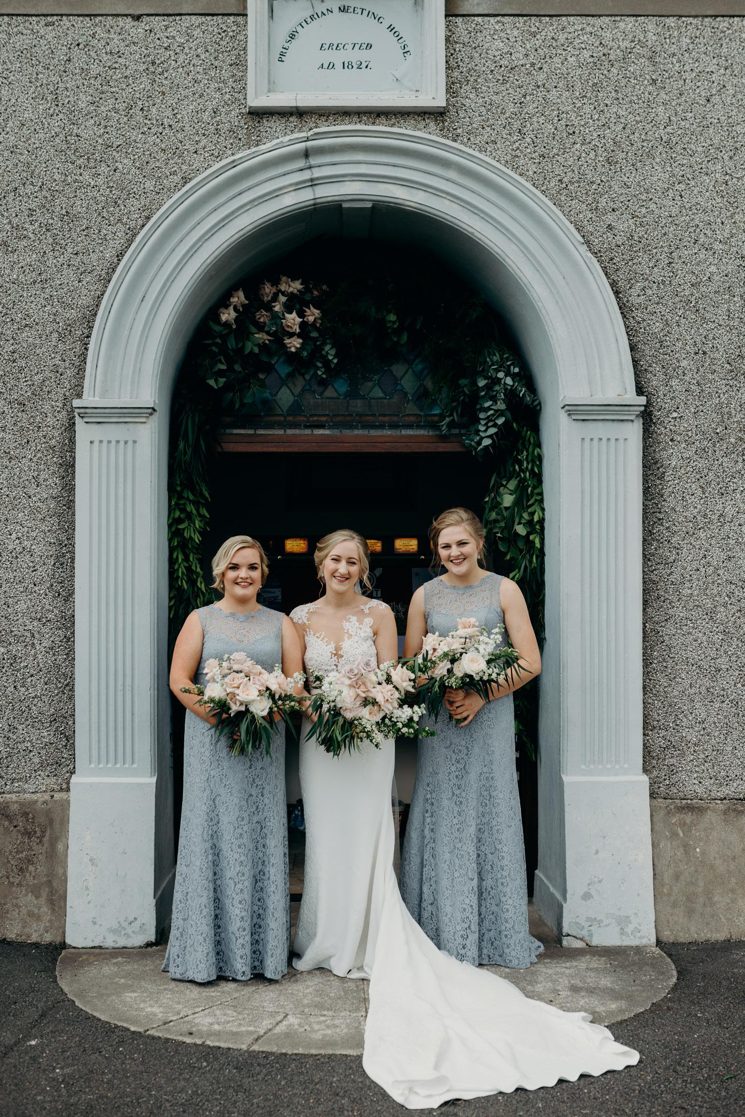 Riverdale wedding photos-61.jpg