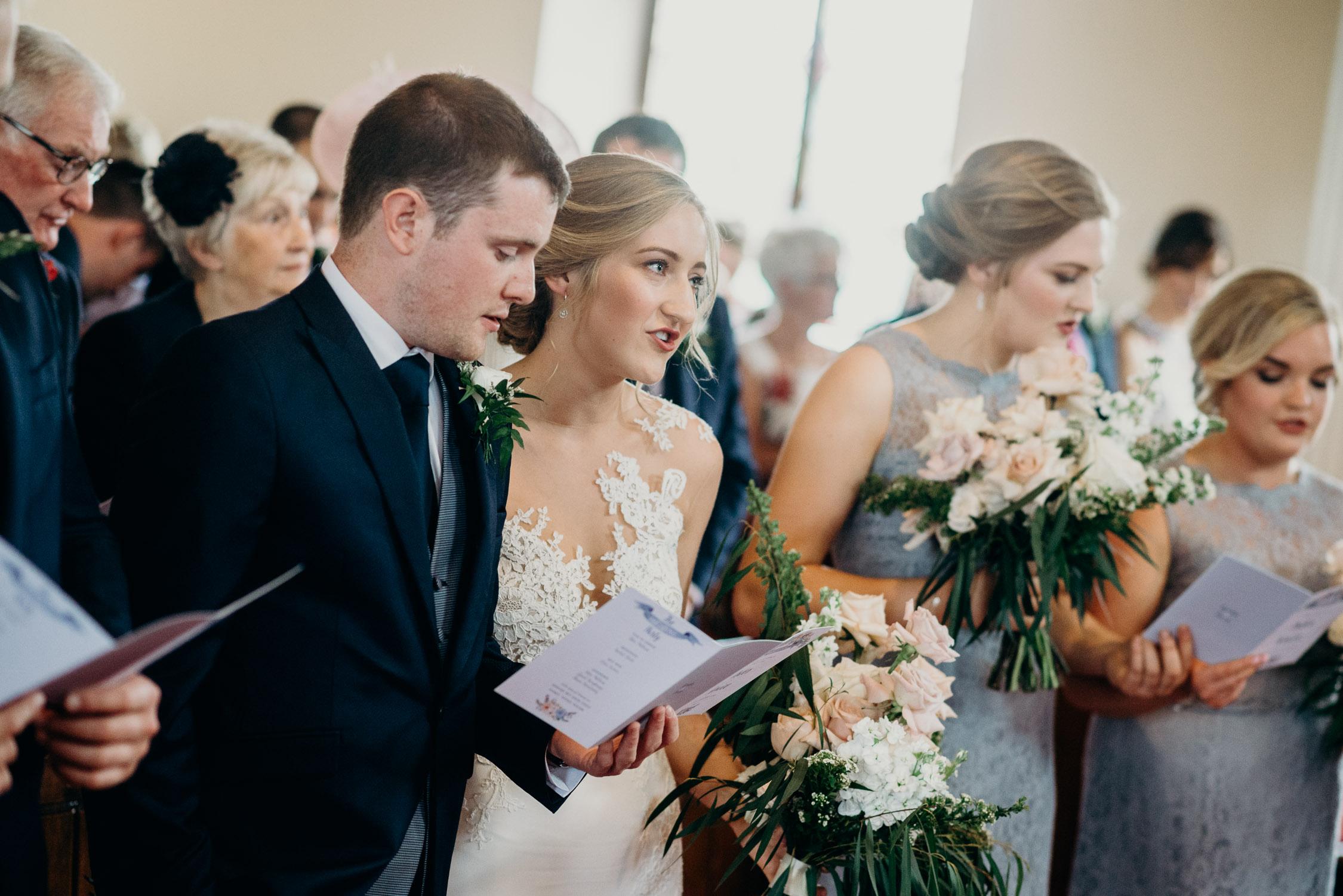 Riverdale wedding photos-67.jpg