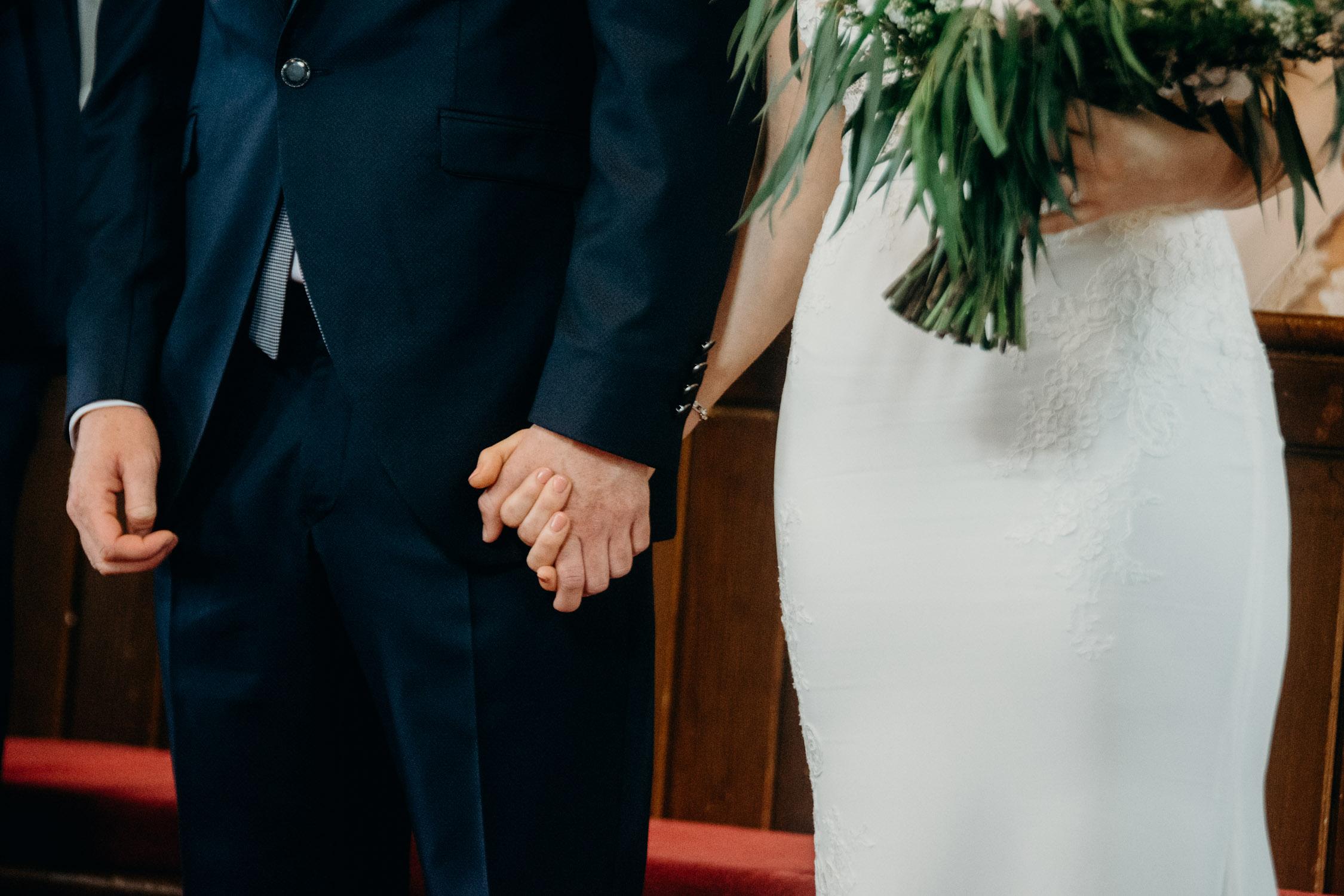 Riverdale wedding photos-72.jpg