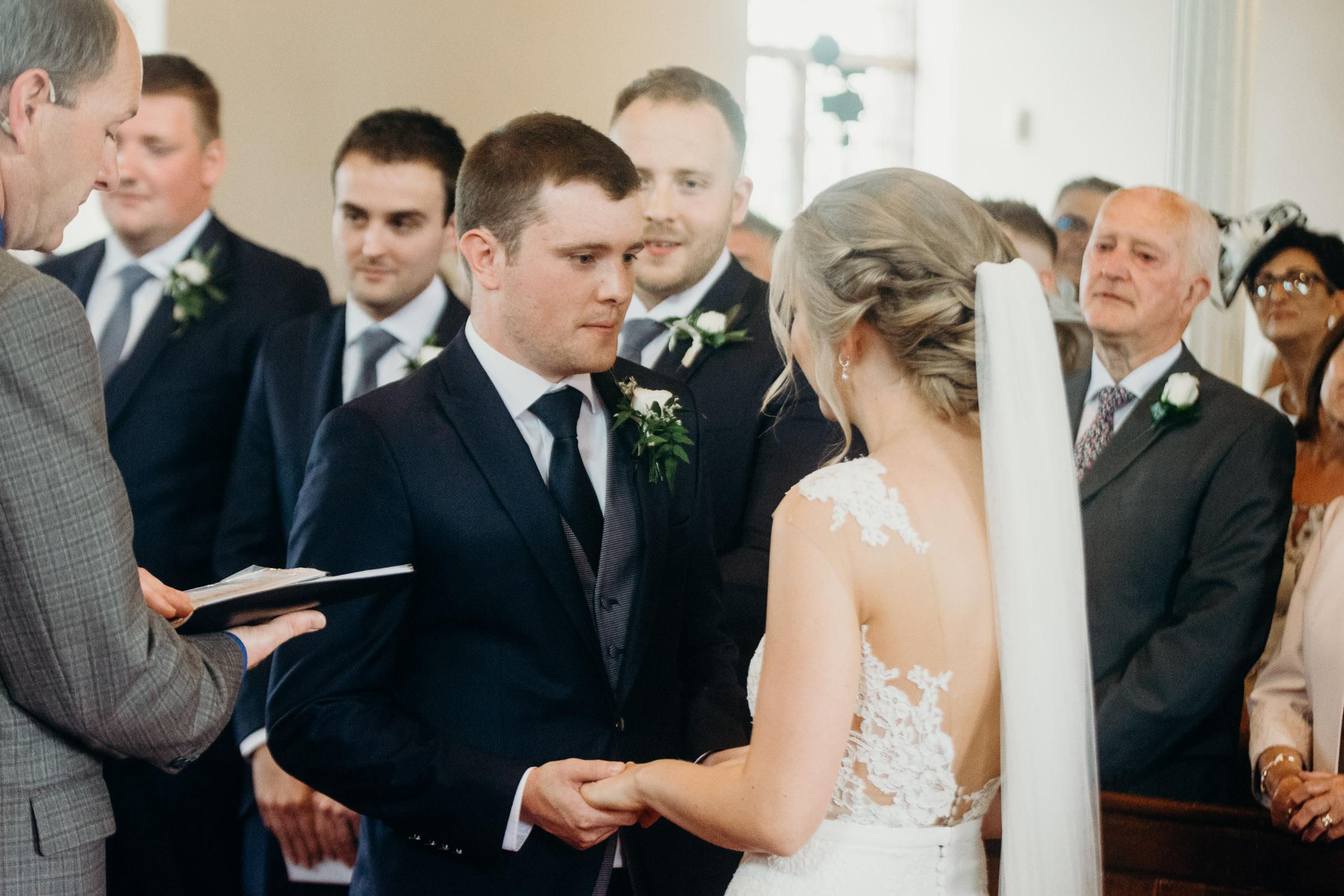 Riverdale wedding photos-74.jpg