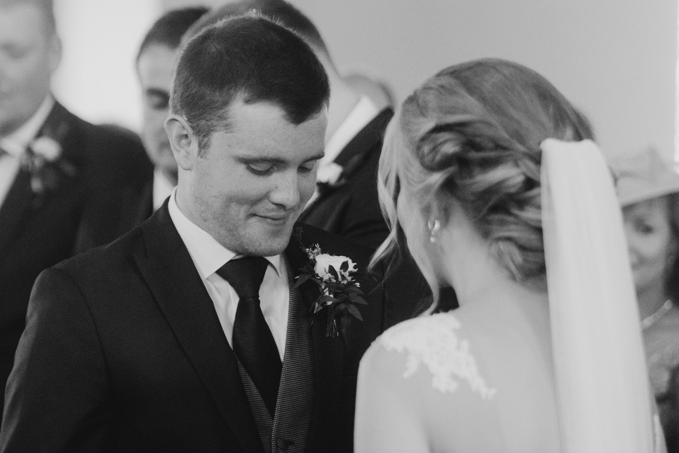 Riverdale wedding photos-76.jpg