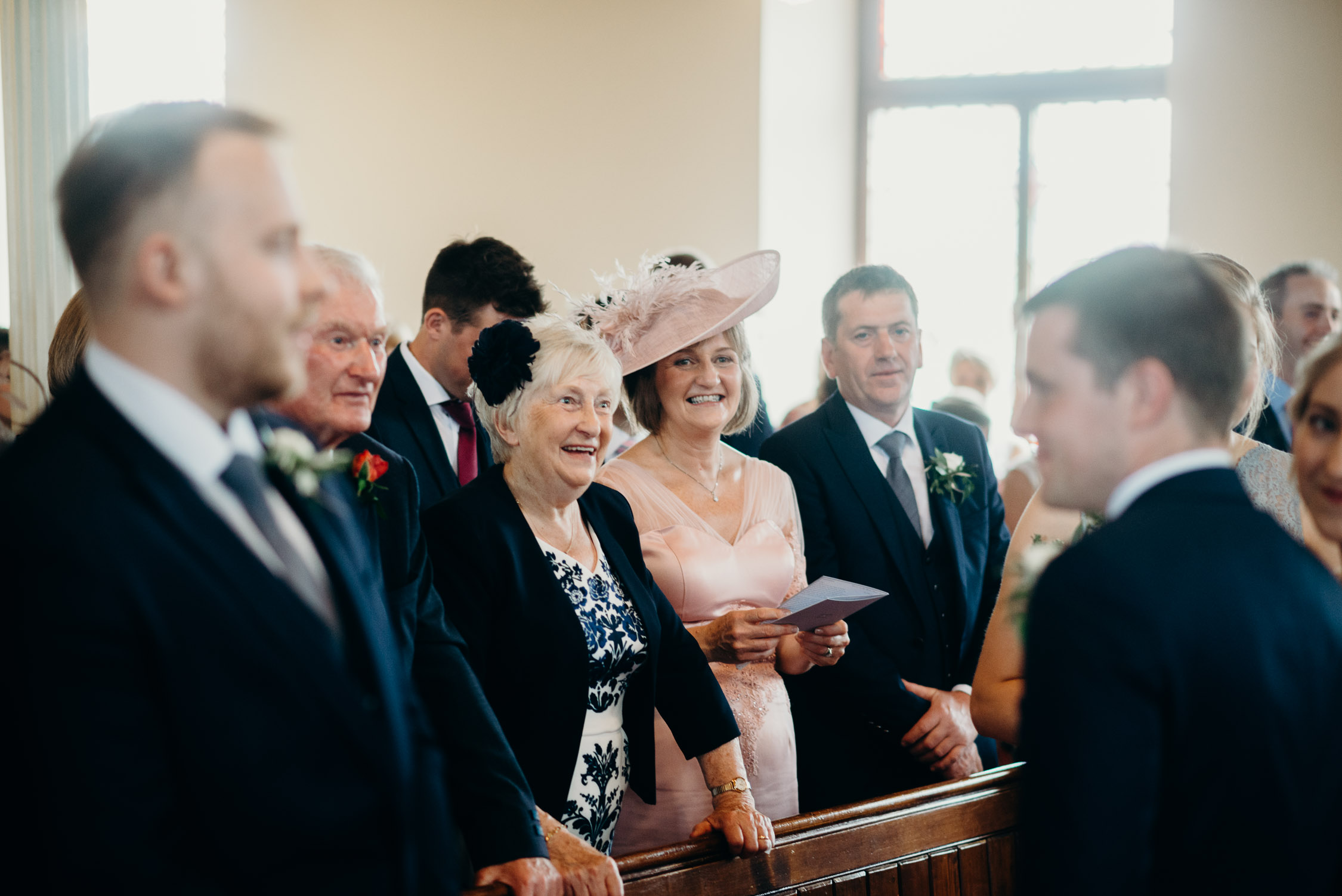 Riverdale wedding photos-78.jpg