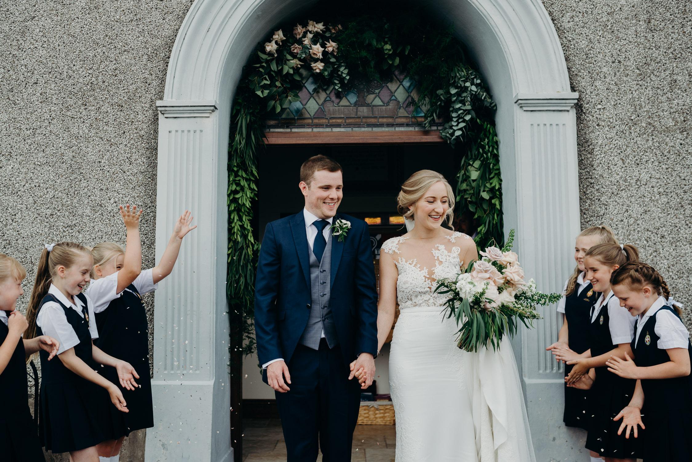 Riverdale wedding photos-84.jpg
