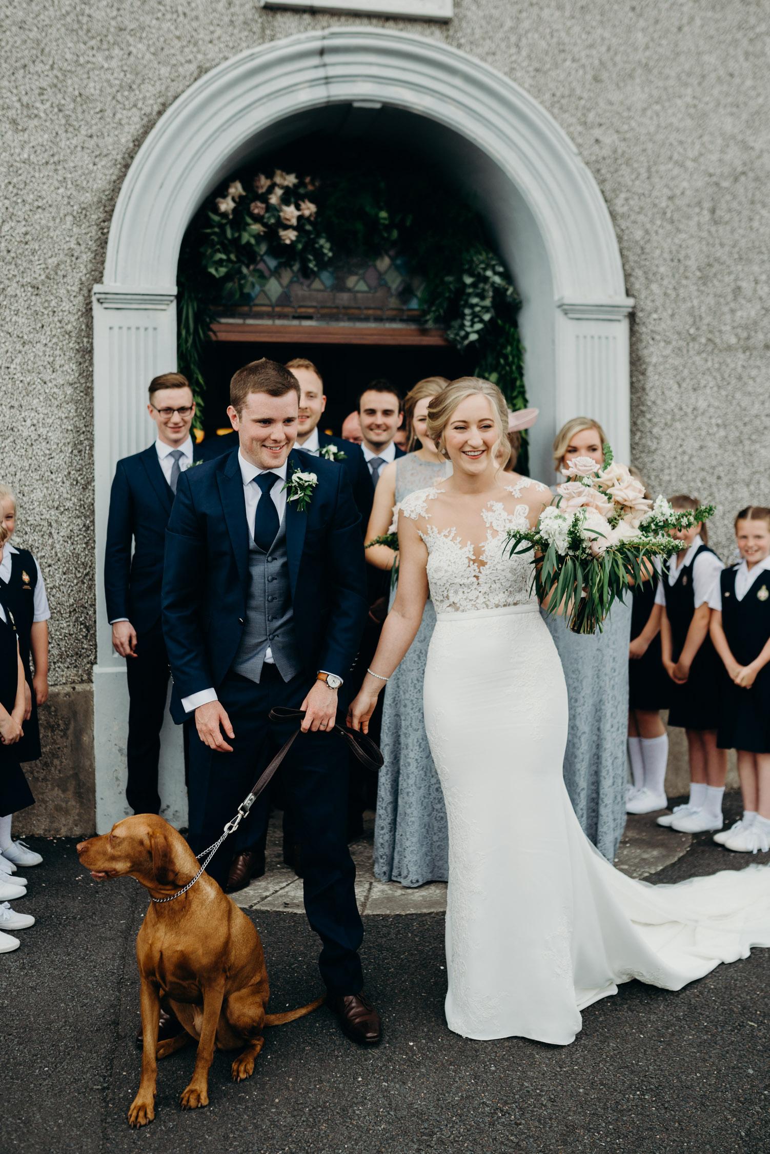 Riverdale wedding photos-85.jpg
