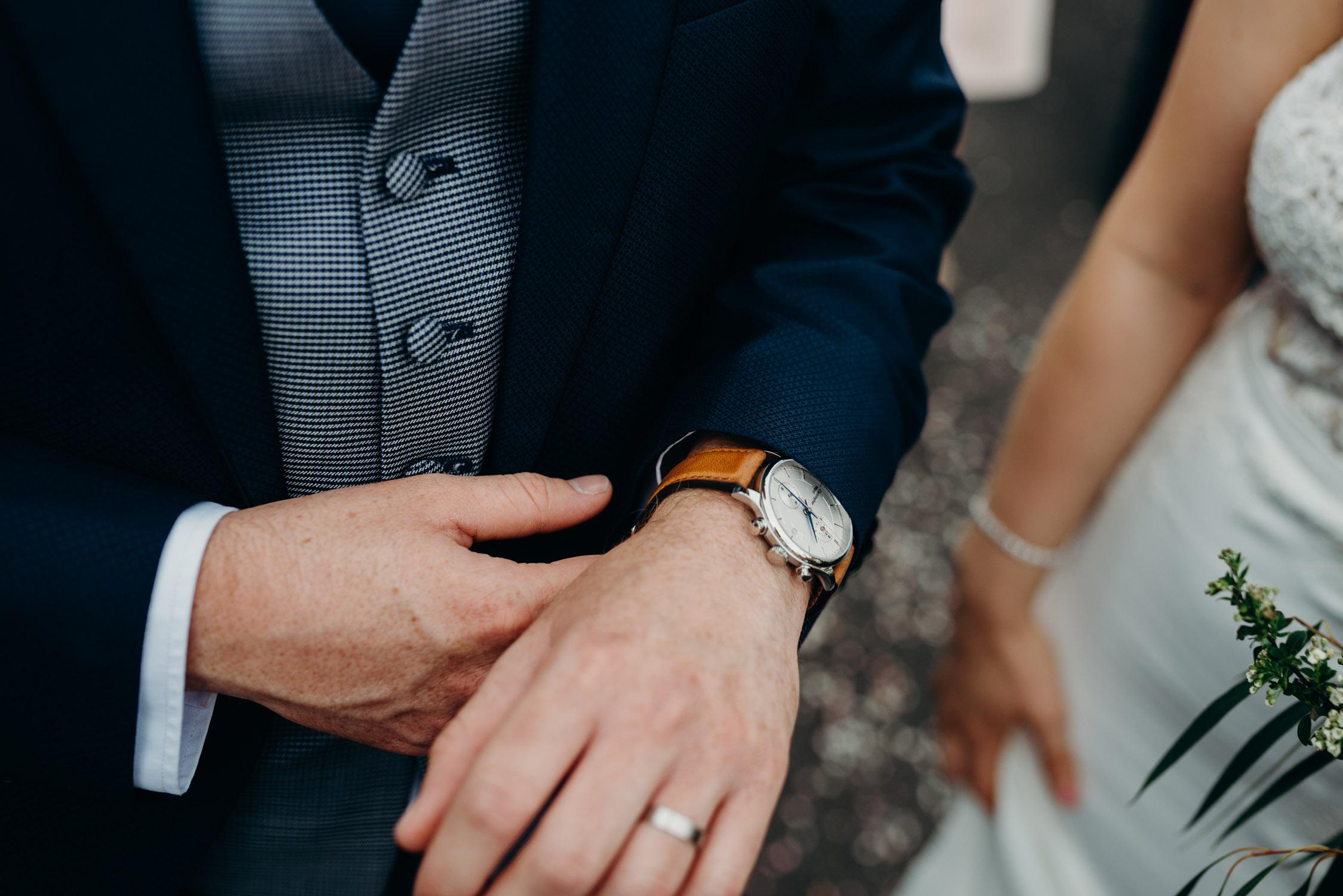 Riverdale wedding photos-90.jpg