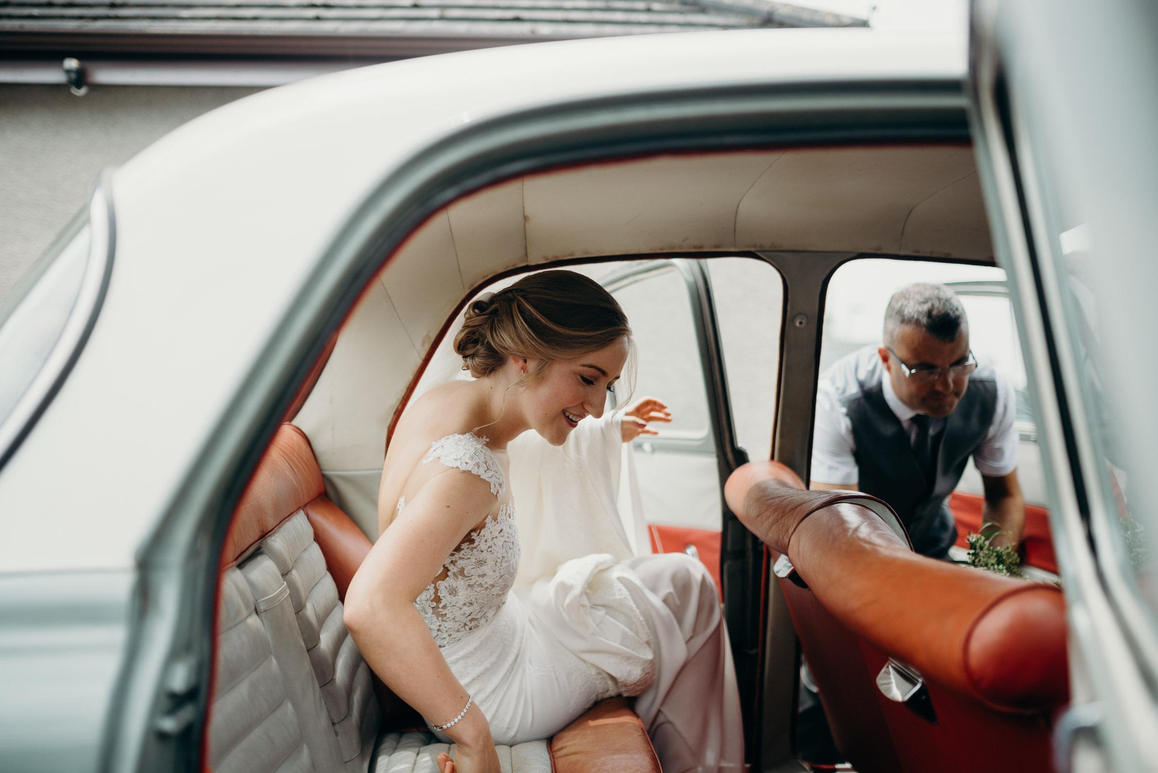 Riverdale wedding photos-95.jpg
