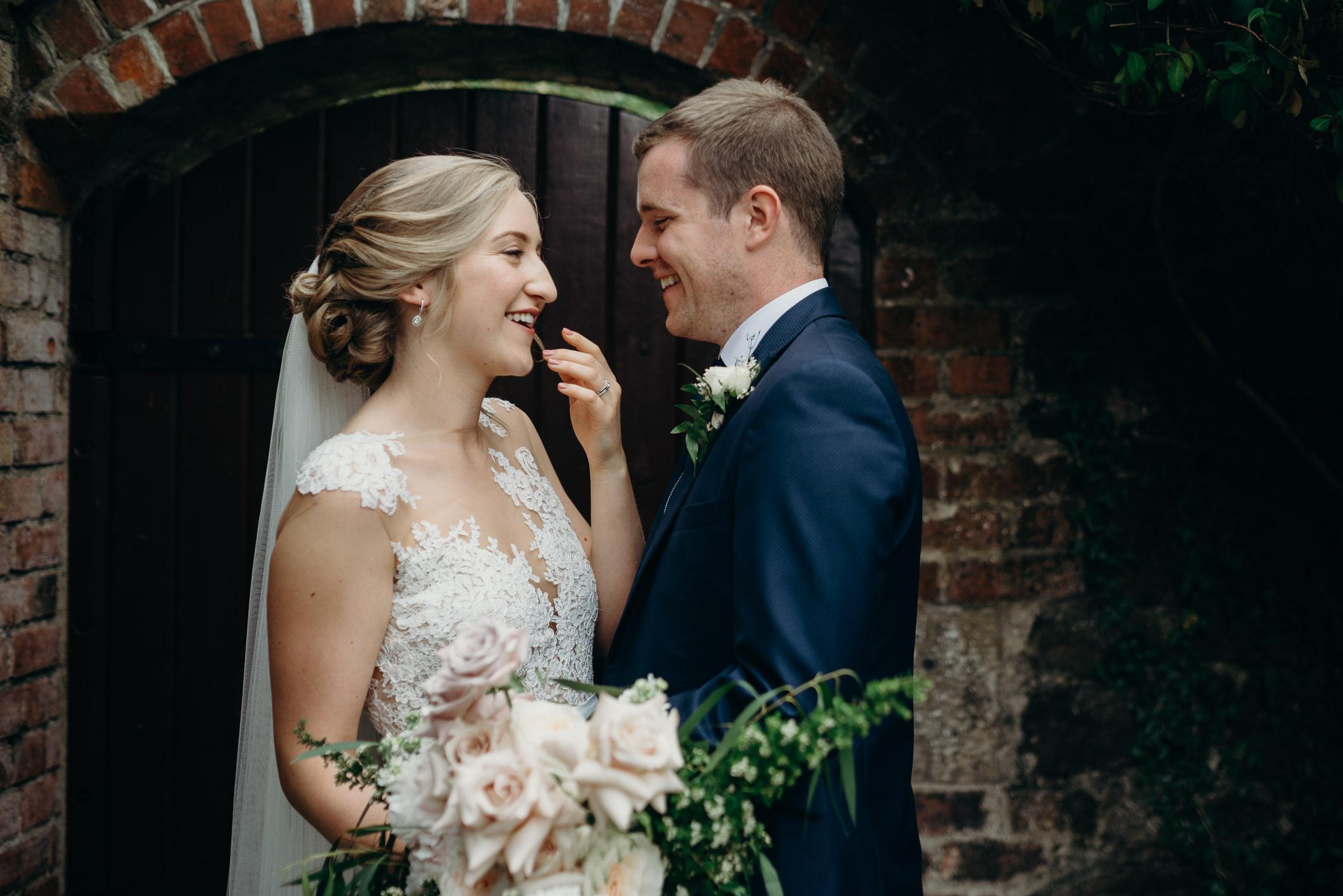 Riverdale wedding photos-104.jpg