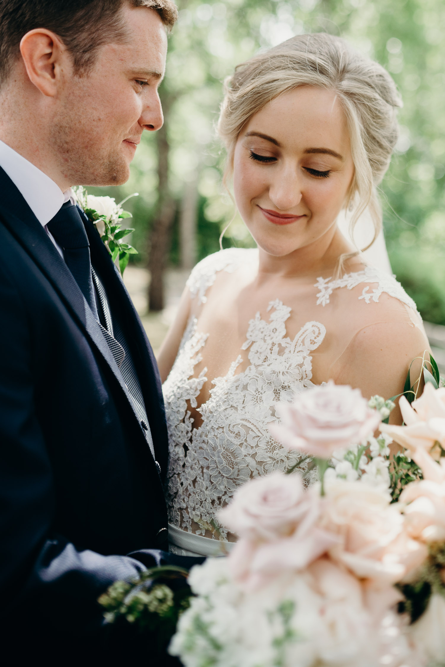 Riverdale wedding photos-106.jpg