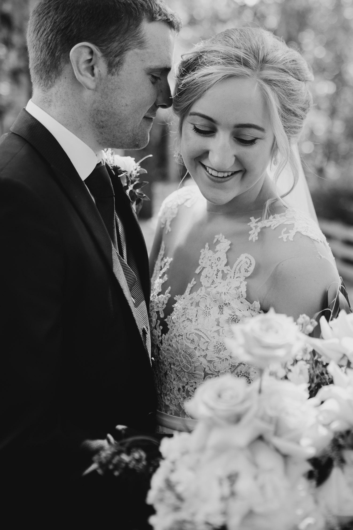Riverdale wedding photos-107.jpg